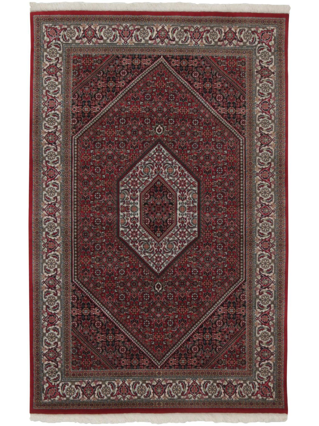 Klassieke tapijten - Bidjar Indi Royal