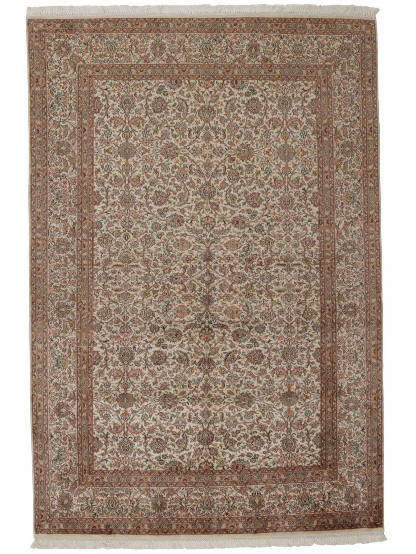Prestigious rugs - Srinagar Silk