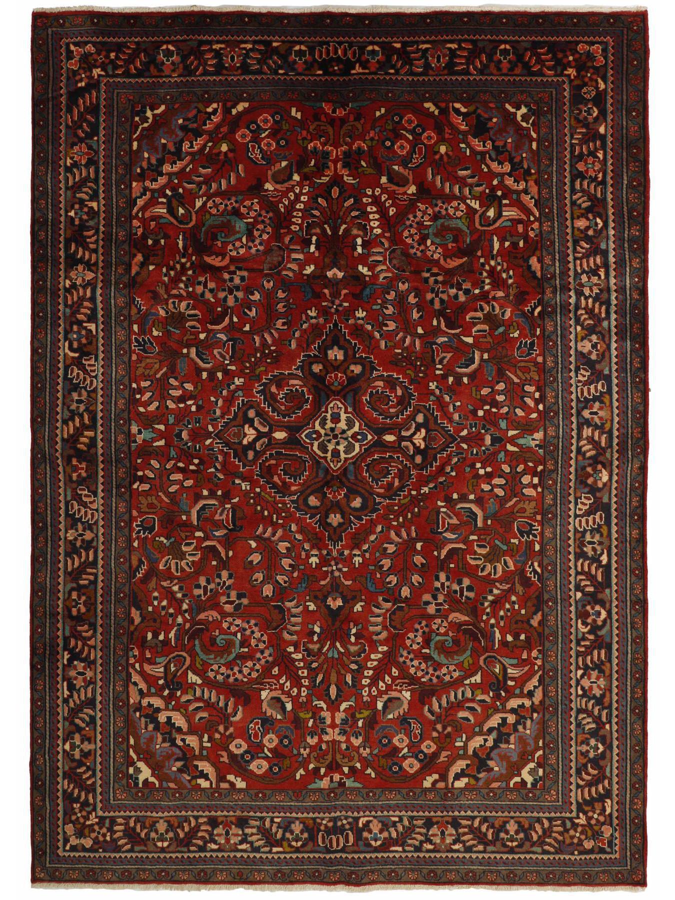 Persian carpets - Lilian
