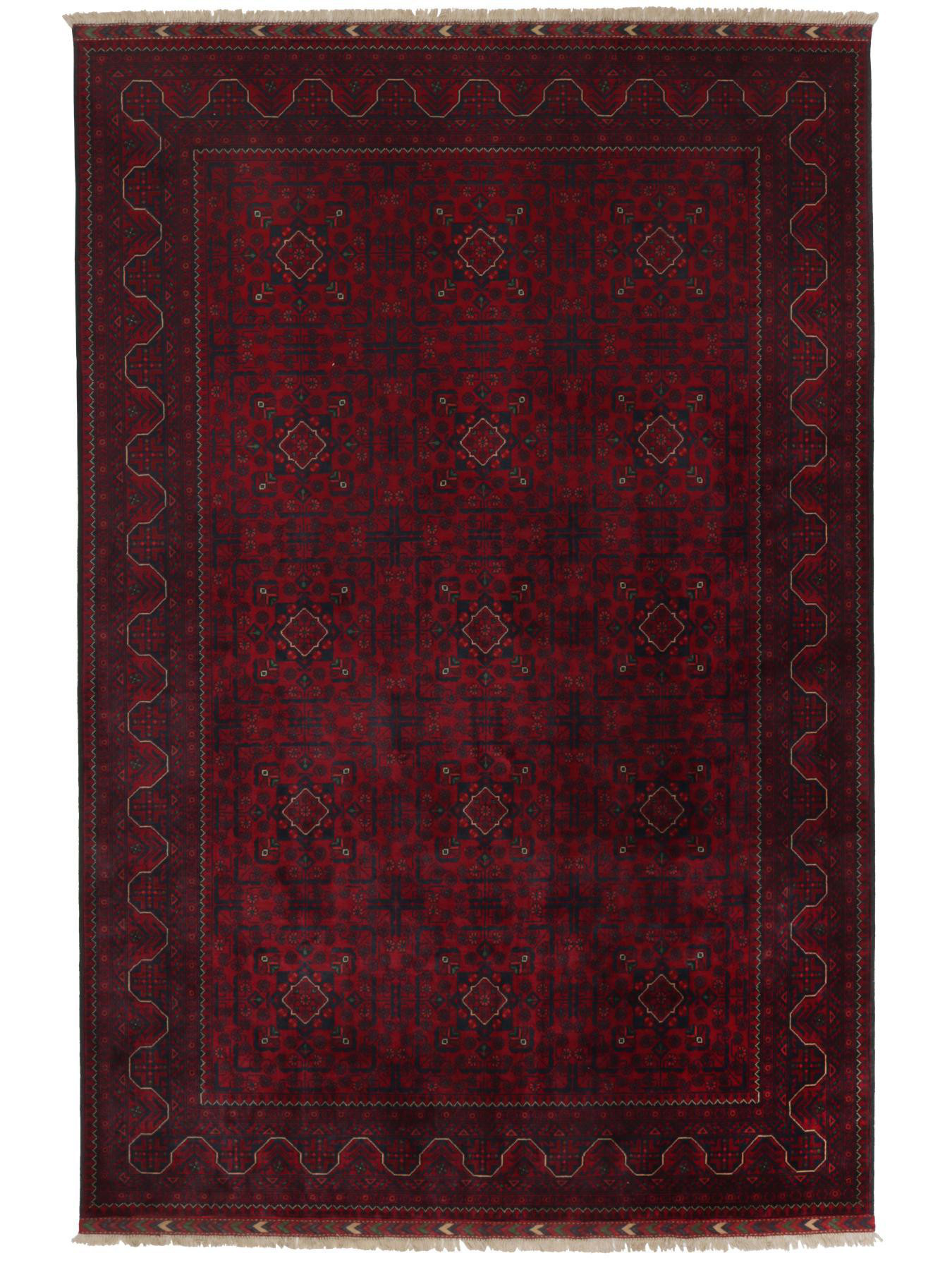 Classic rugs - Khal Mohammadi Belgique