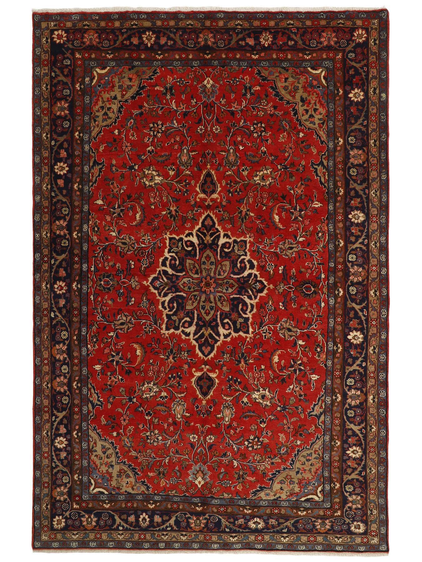 Persian carpets - Mehreban