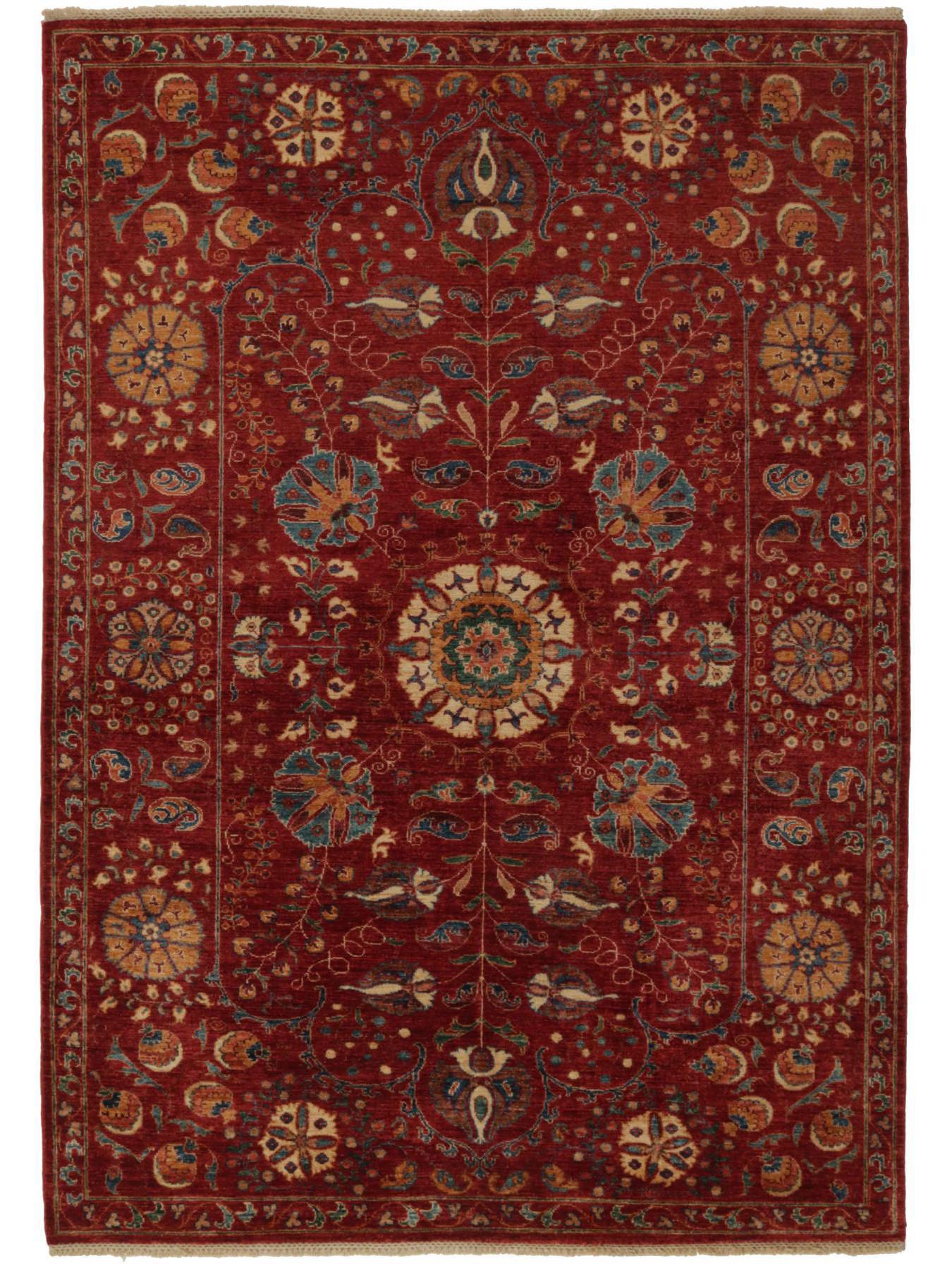 Ziegler carpets - Ziegler Fine- Ariana Style