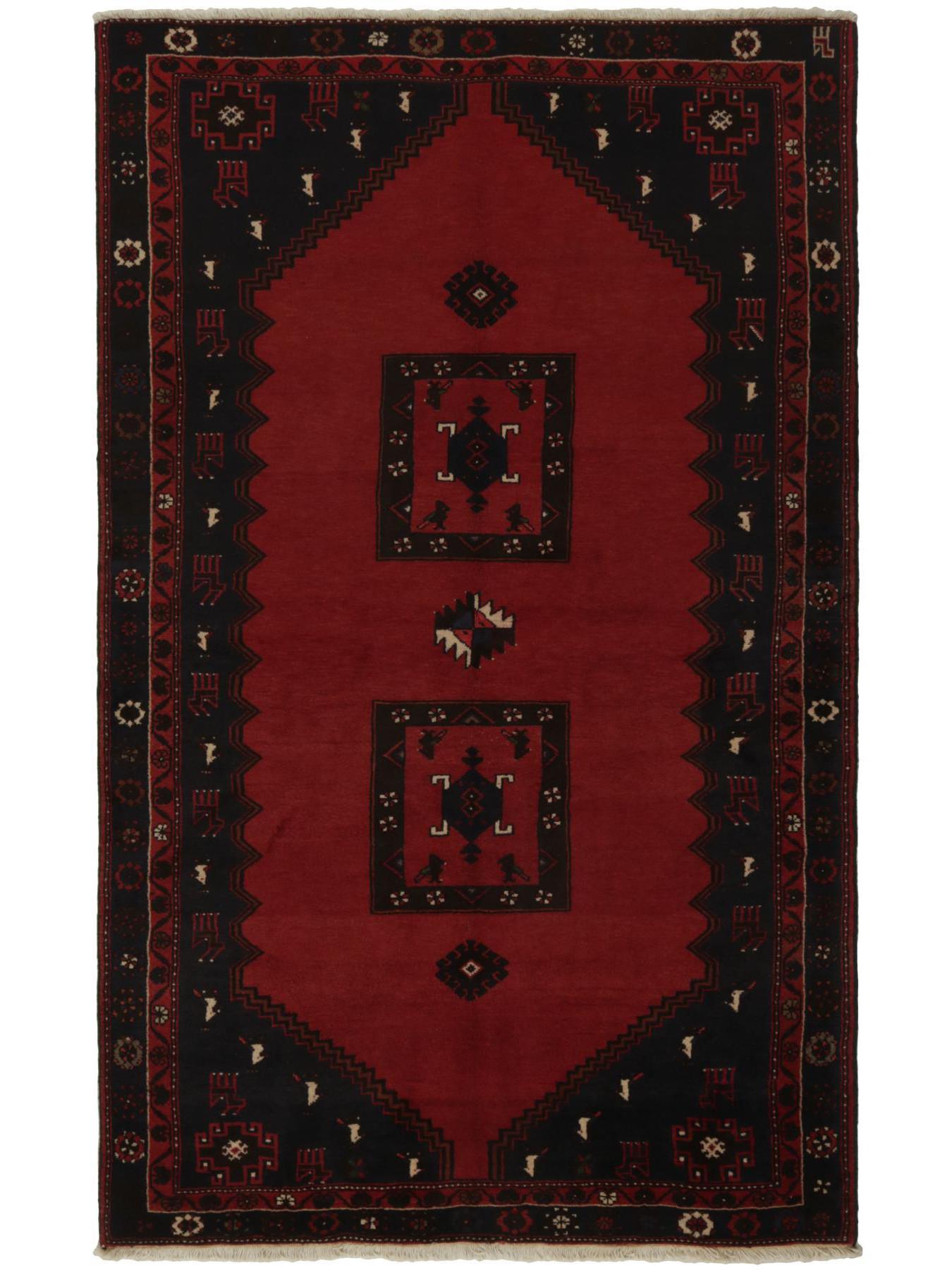 Persian carpets - Klardasht