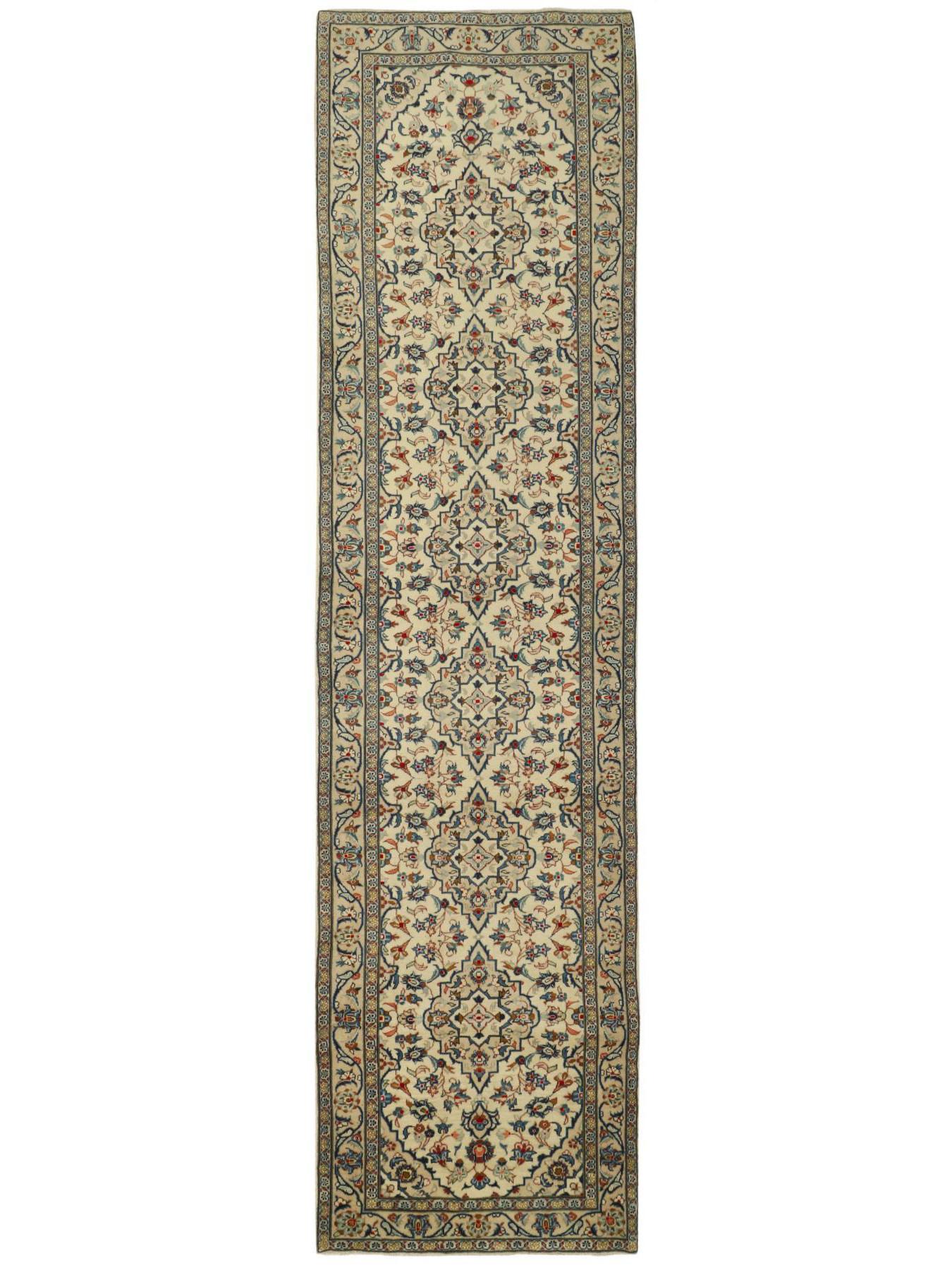 Tapis persans - Kashan Fin