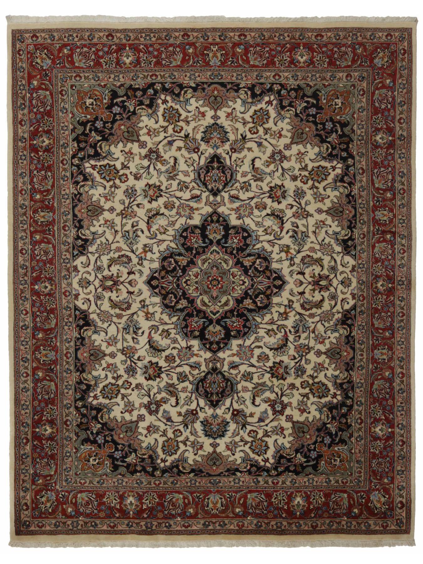 Perzische tapijten - Kashmar Sherkat