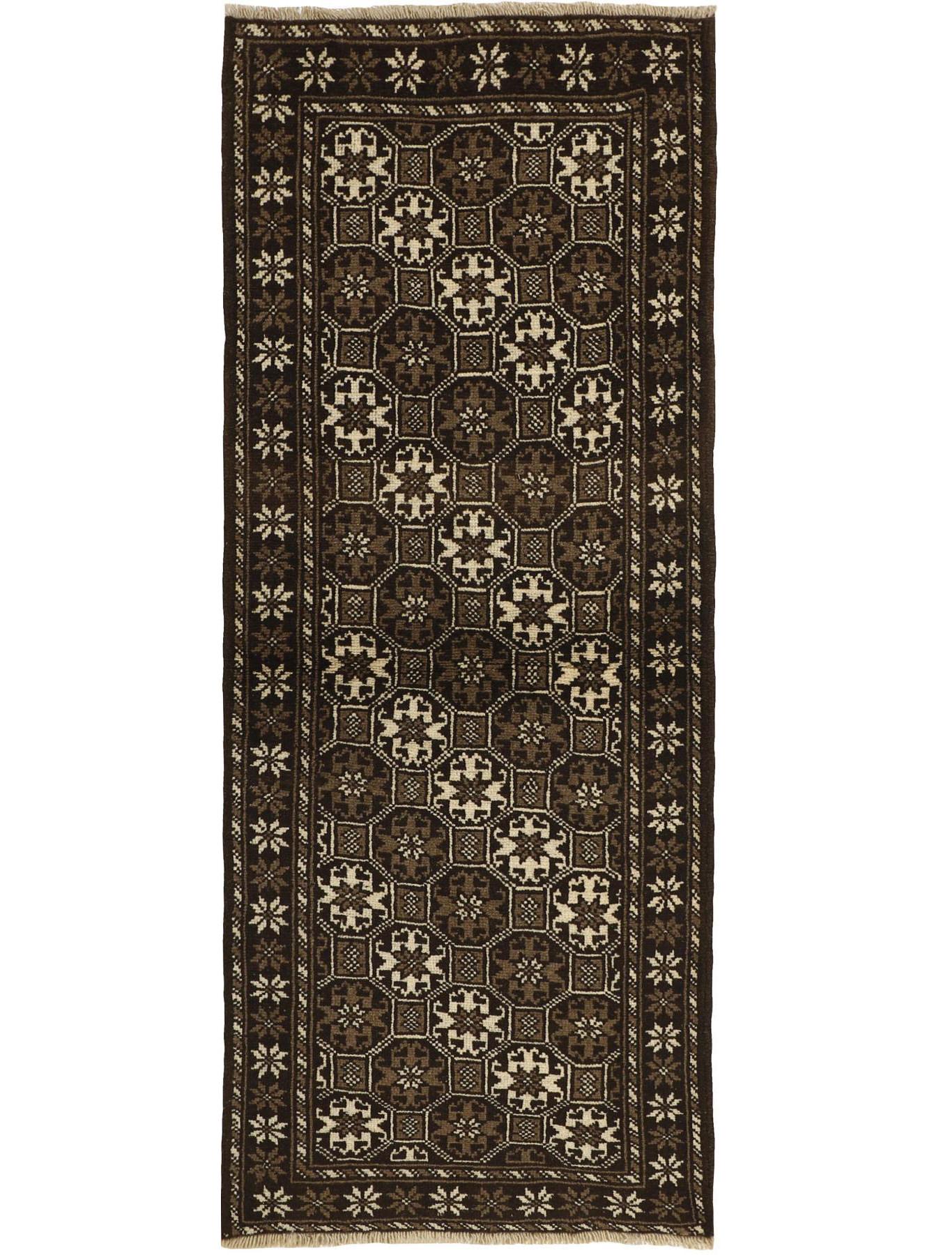 Tapis persans - Beloutch