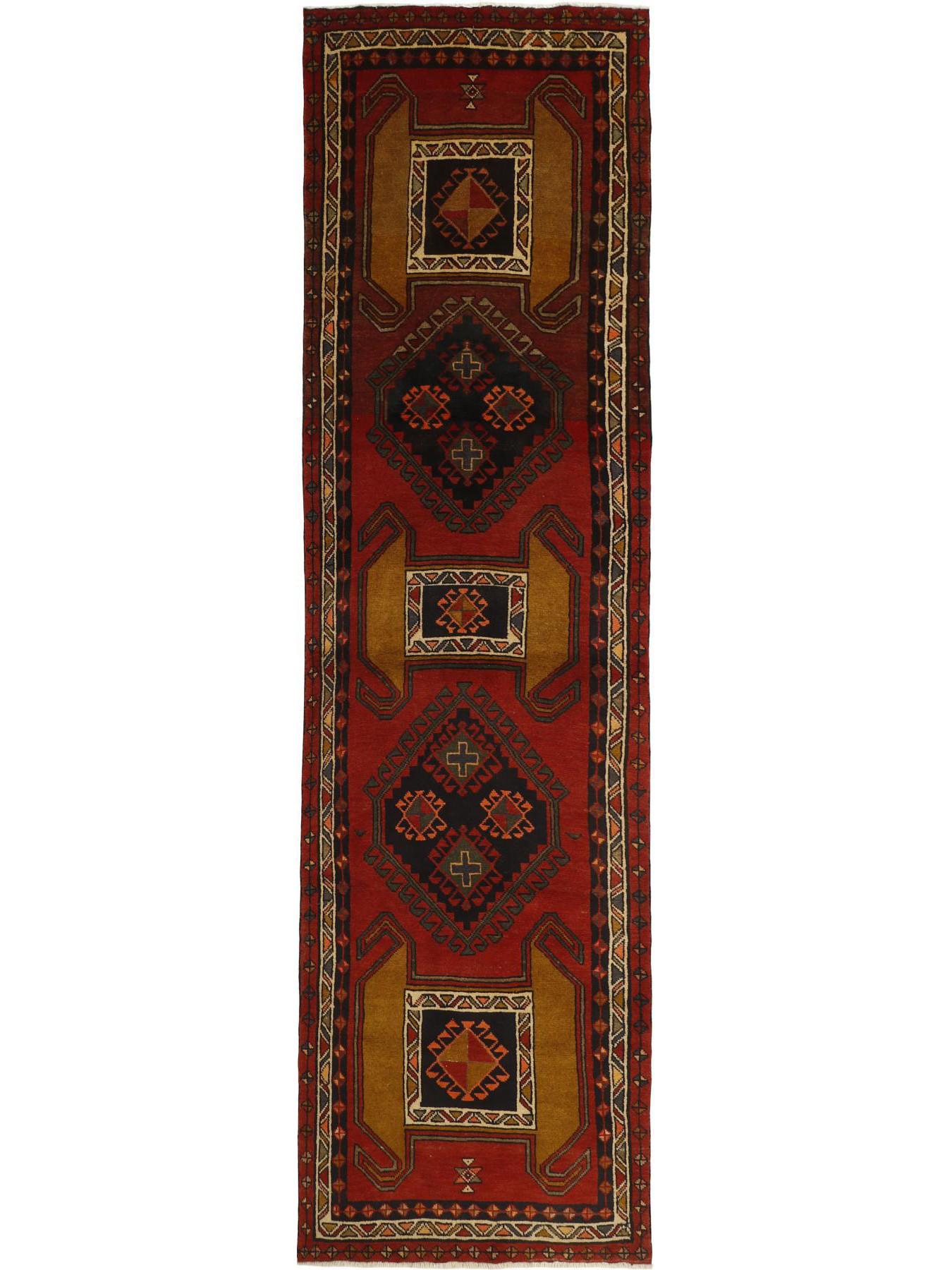 Perzische tapijten - Ardabil