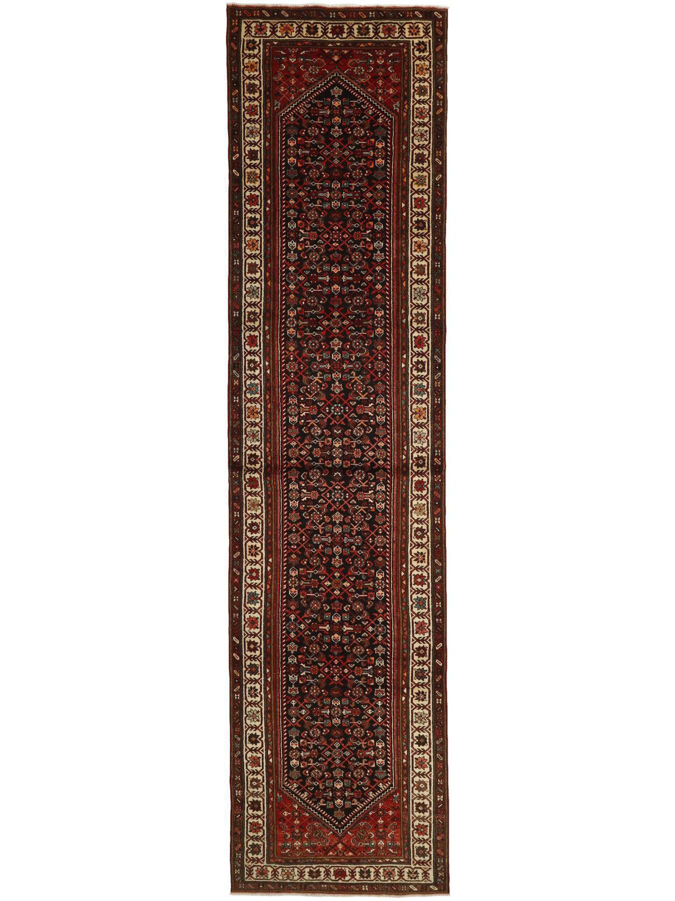 Persian carpets - Shahsavan
