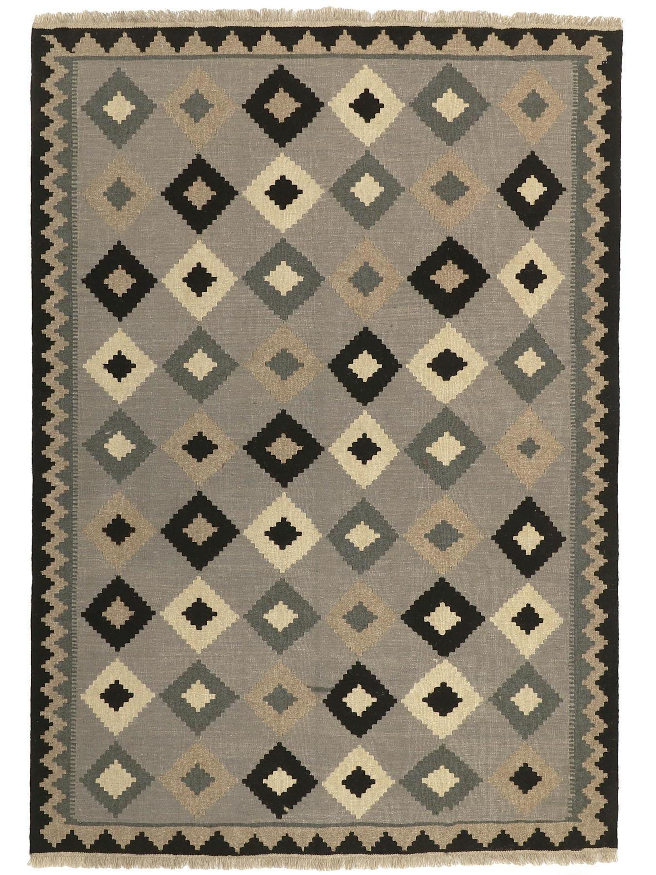 Kilims traditionnels - Kilim