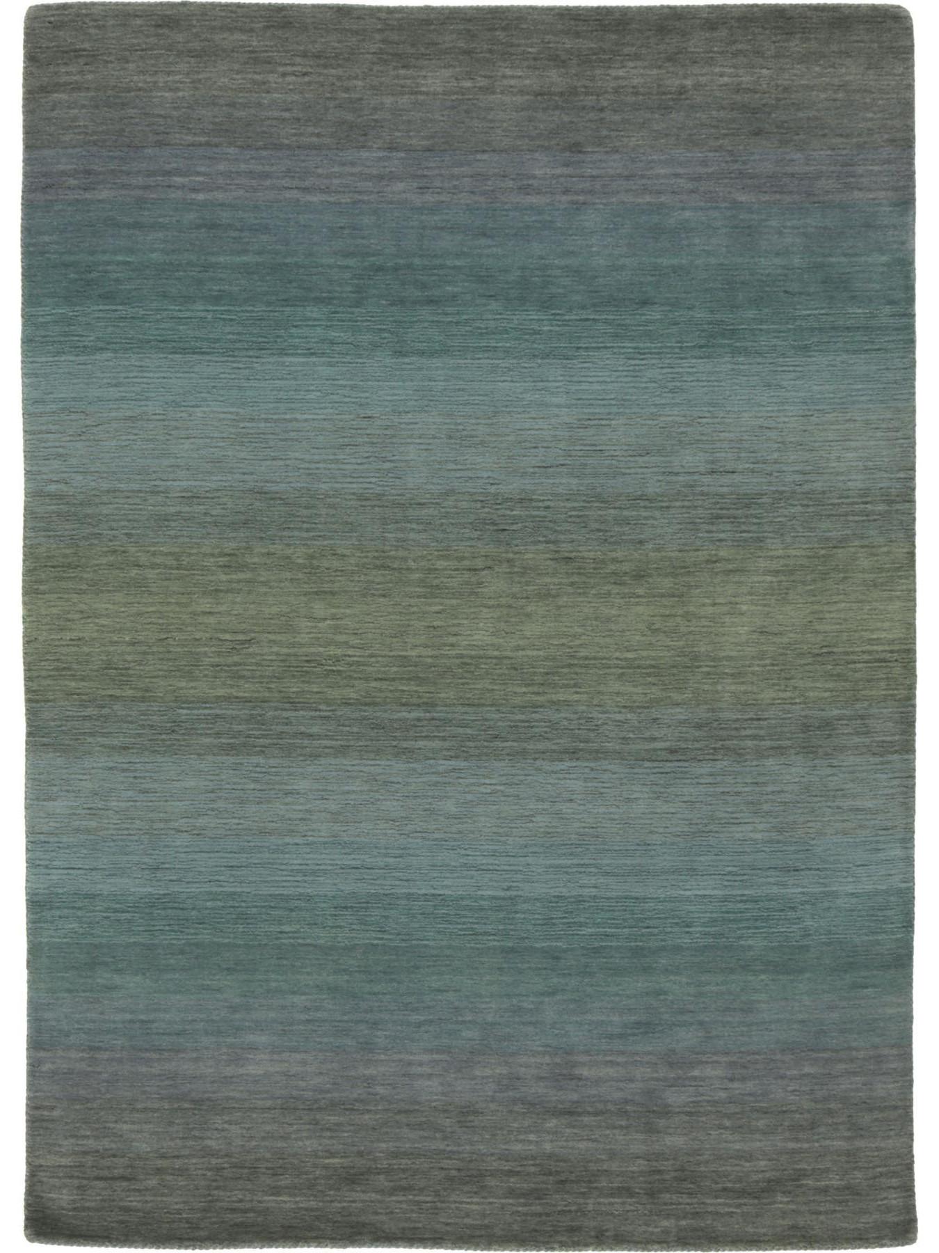 Design carpets - Panorama-6029- Grey Blue