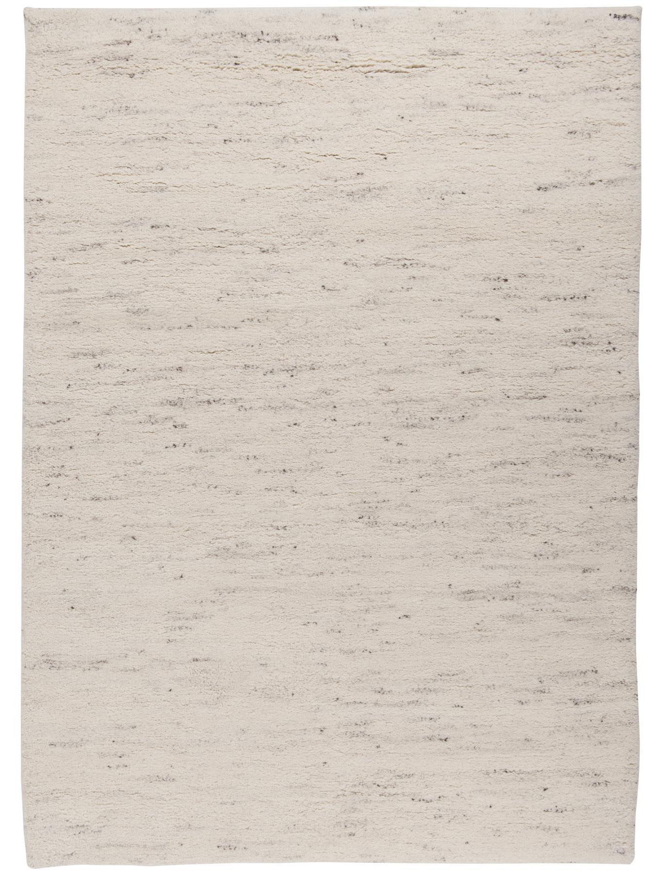 Berber rugs - Taza-Royal Jaspe