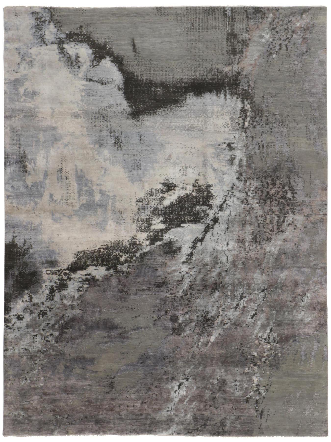 Design tapijten - Seduction-840232