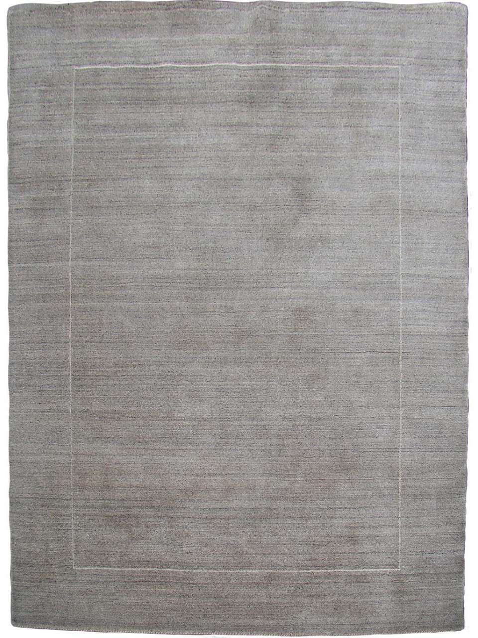 003 gris clair tapis unis n 1088 300x200cm. Black Bedroom Furniture Sets. Home Design Ideas