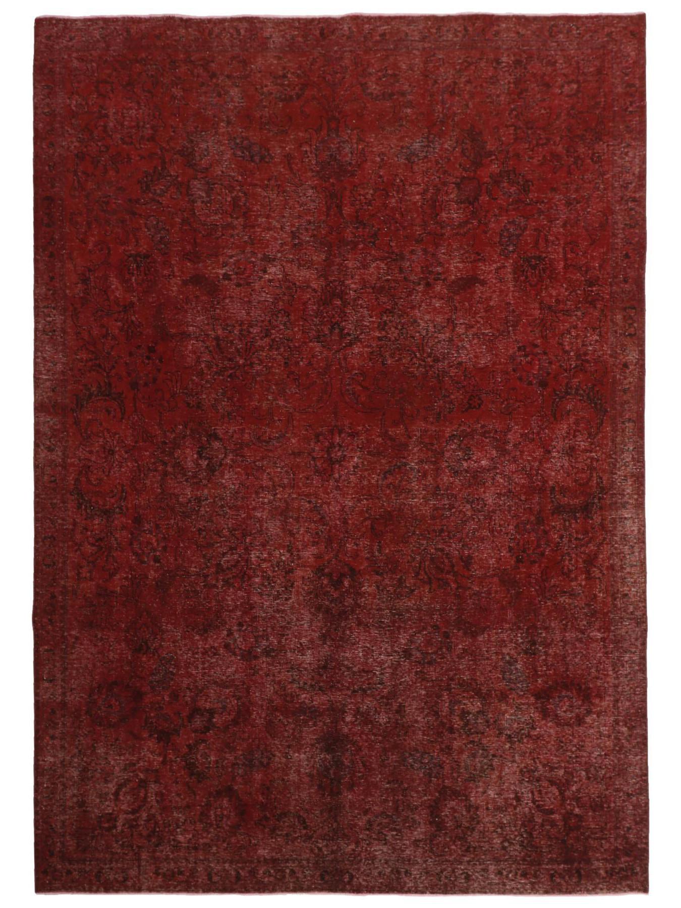 Vintage Royal - Vintage Royal Fine