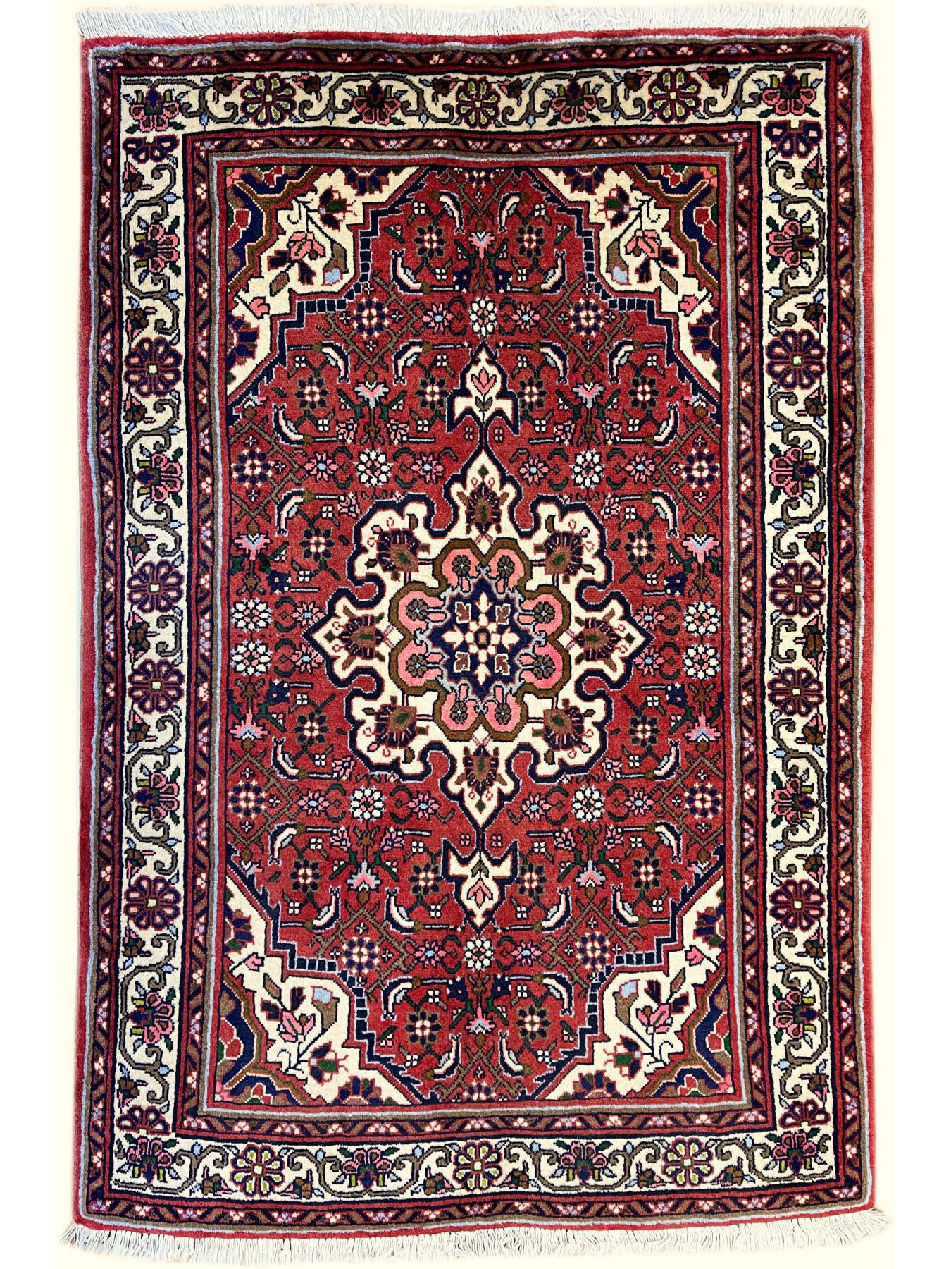 Tapis persans - Bidjar