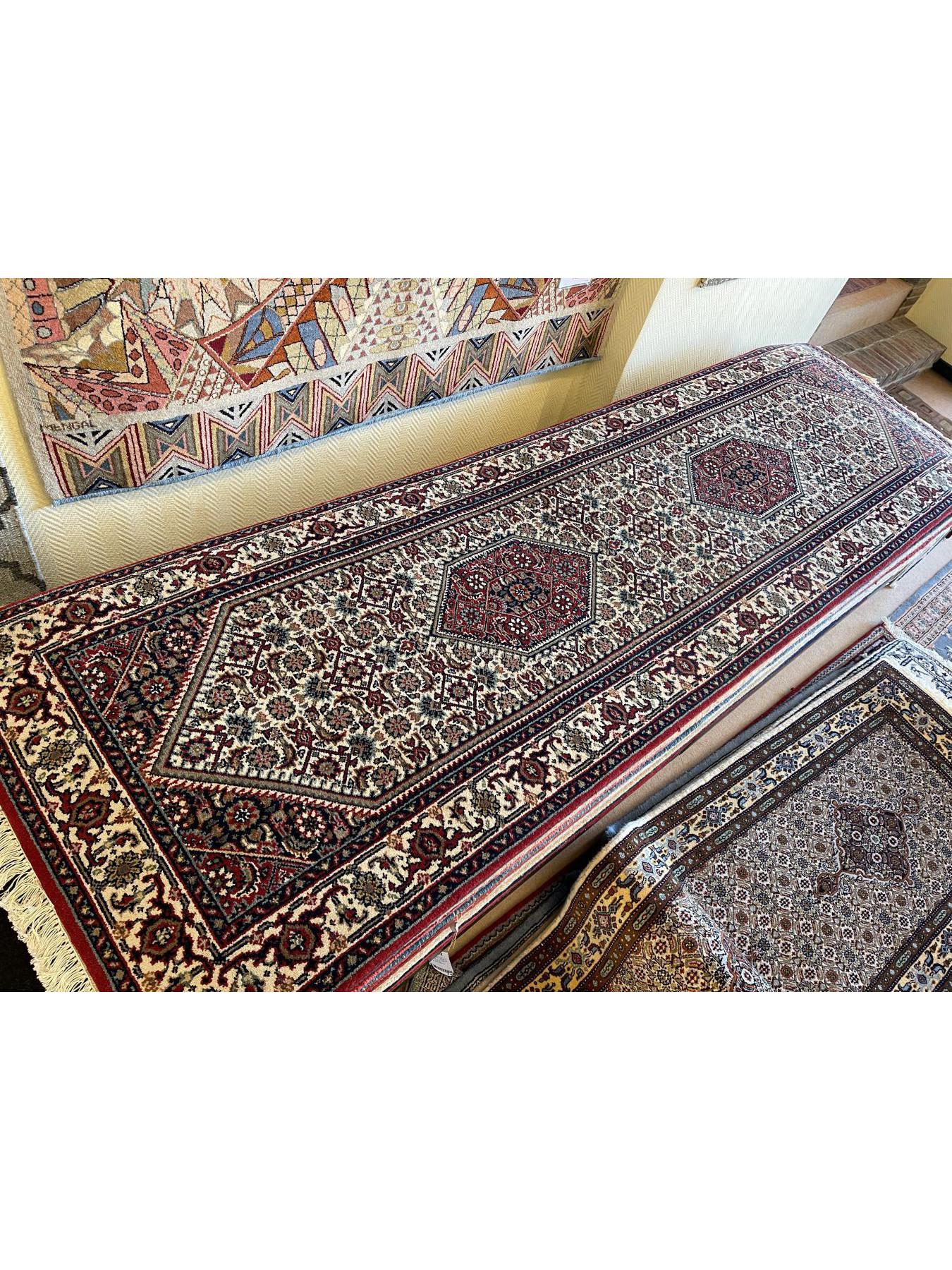 Klassieke tapijten - Bidjar Indi