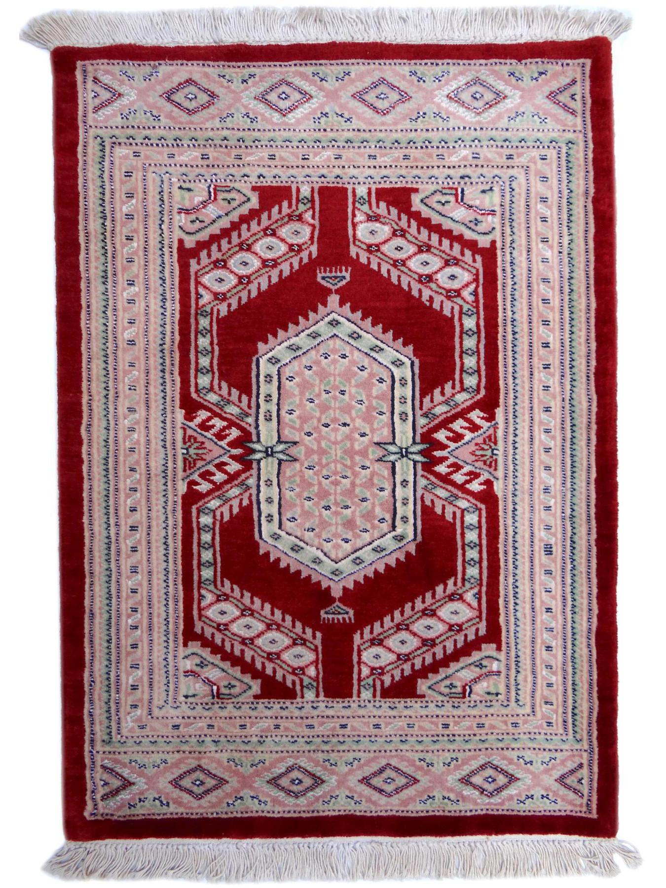 Classic rugs - Peshawar