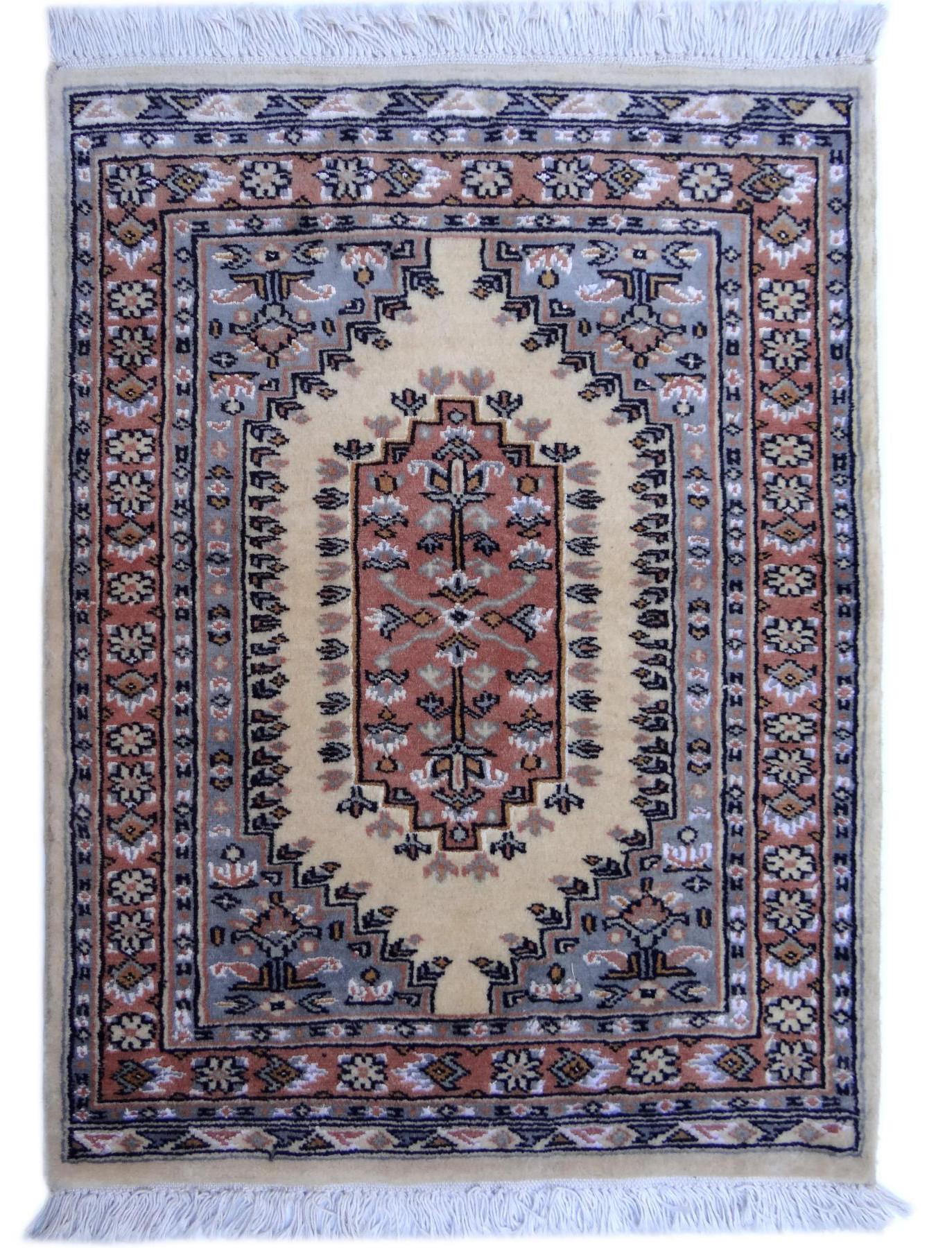 Klassieke tapijten - Peshawar