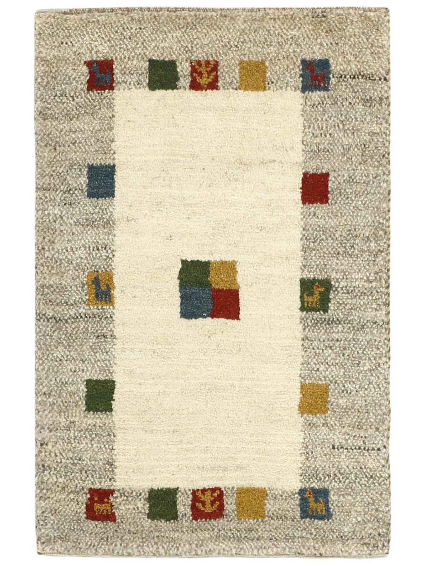 Ethnic carpets - Gabbeh