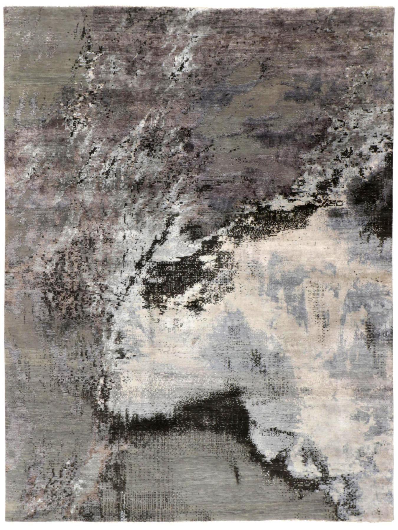 Design carpets - Seduction-840232