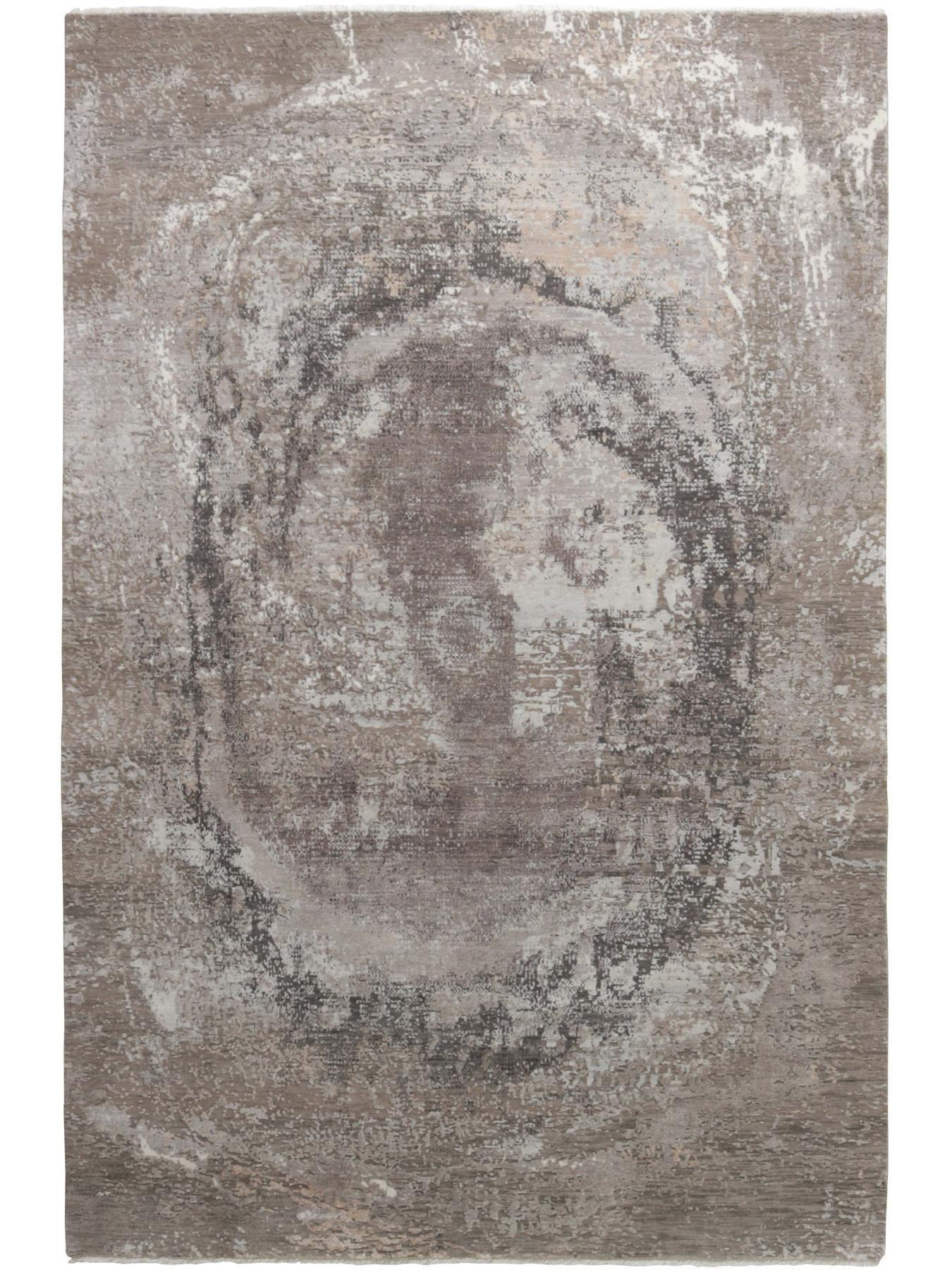 Design tapijten - Seduction-840174