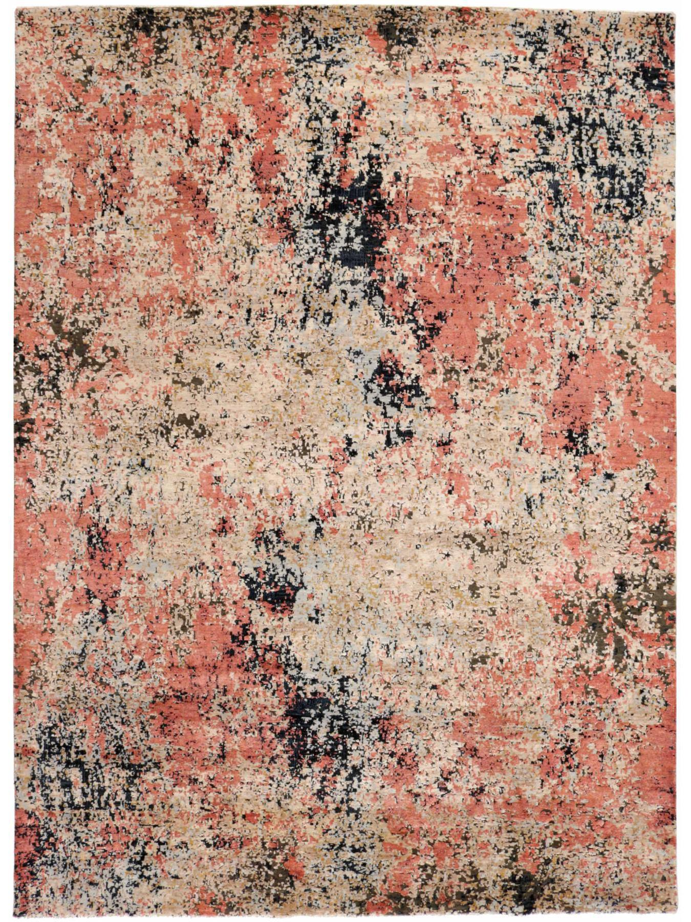 Design carpets - Seduction-840214