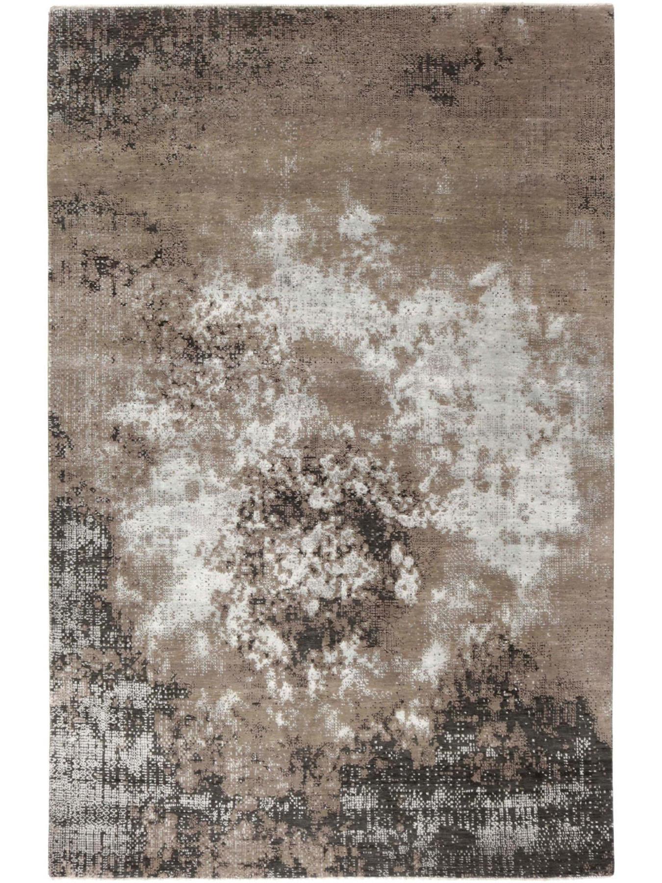 Design carpets - Seduction-840177