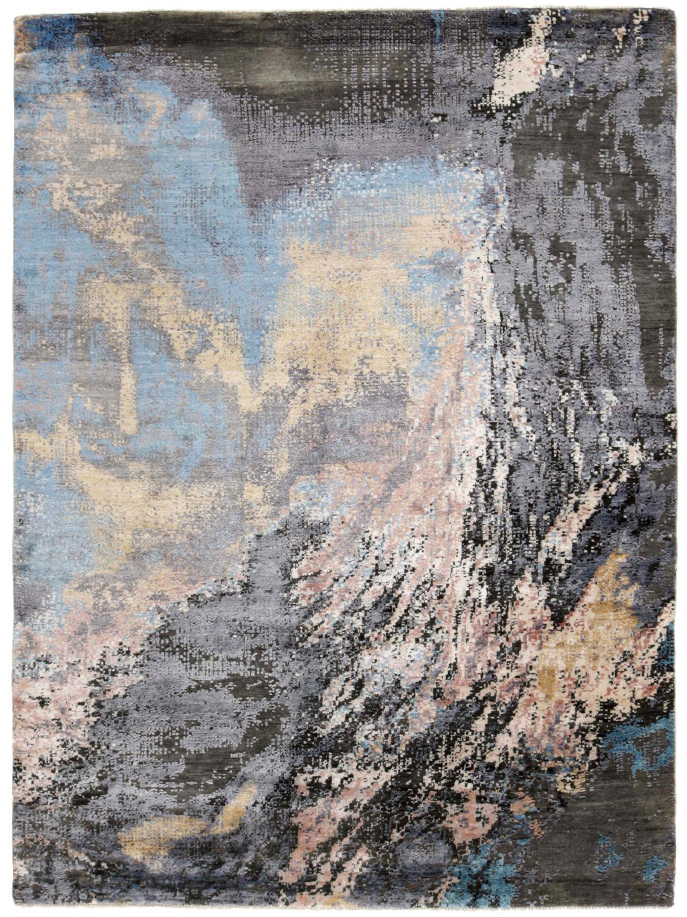Design carpets - Seduction-840233
