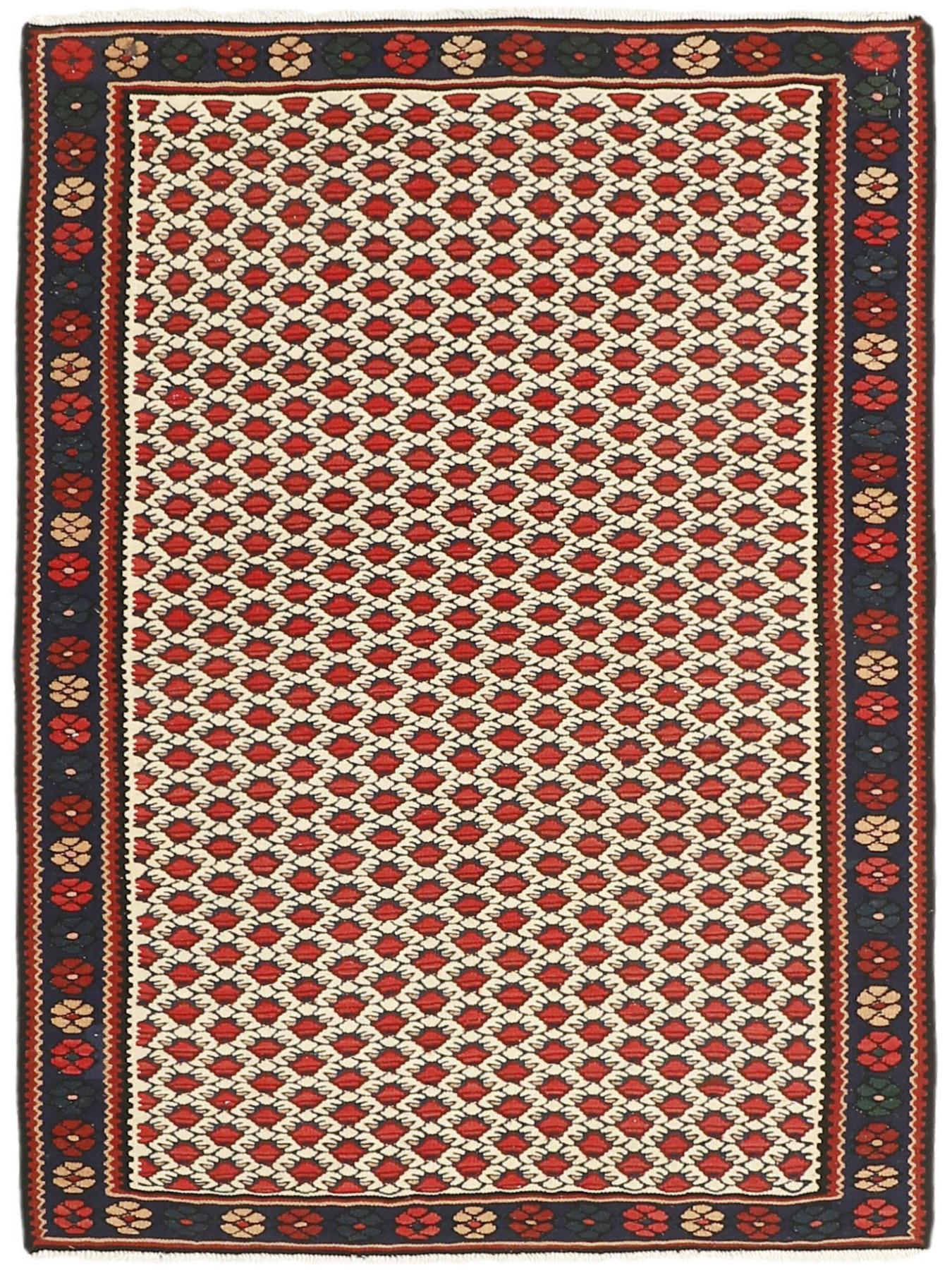 Traditional kilims - Kilim Senneh