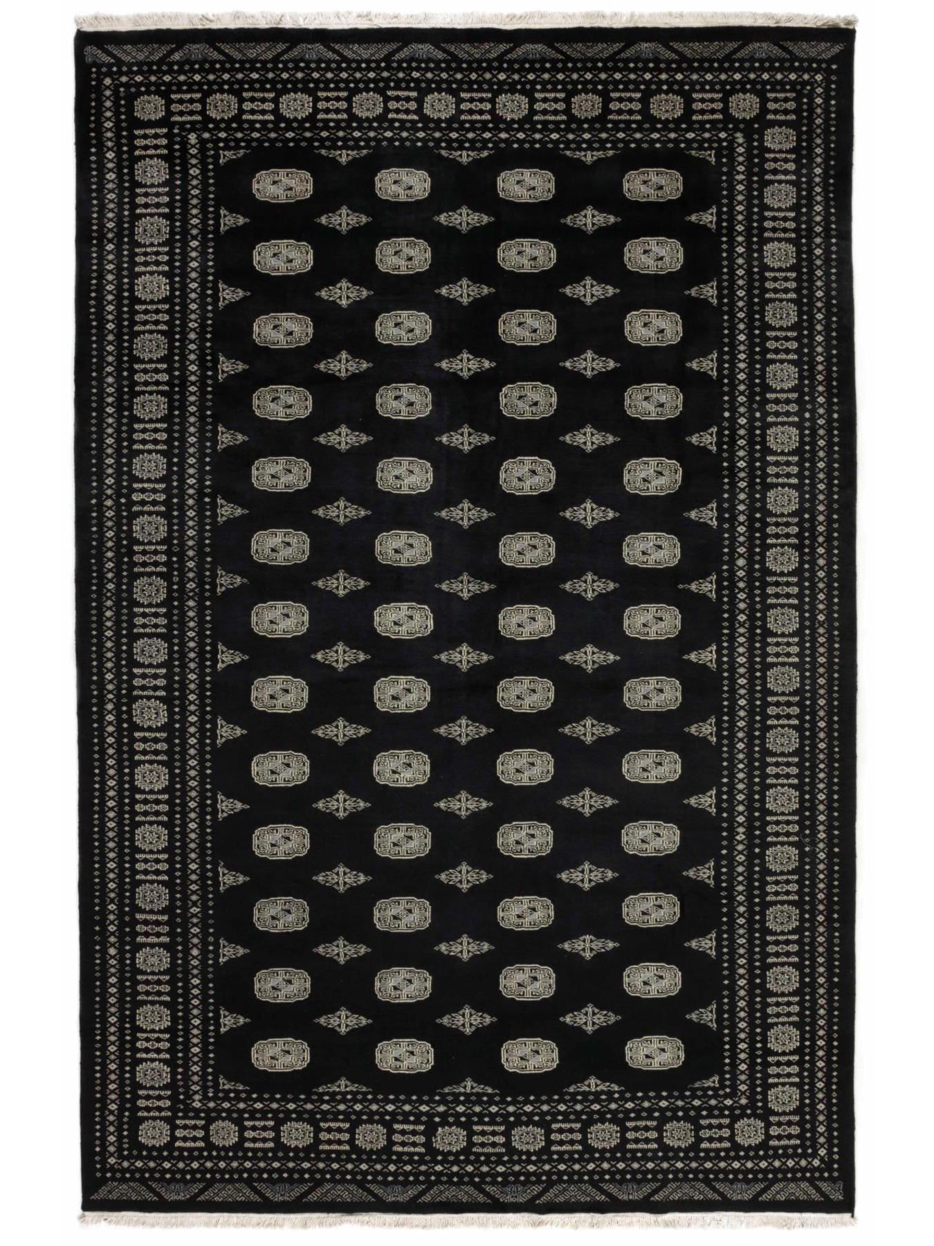 Klassieke tapijten - Boukhara