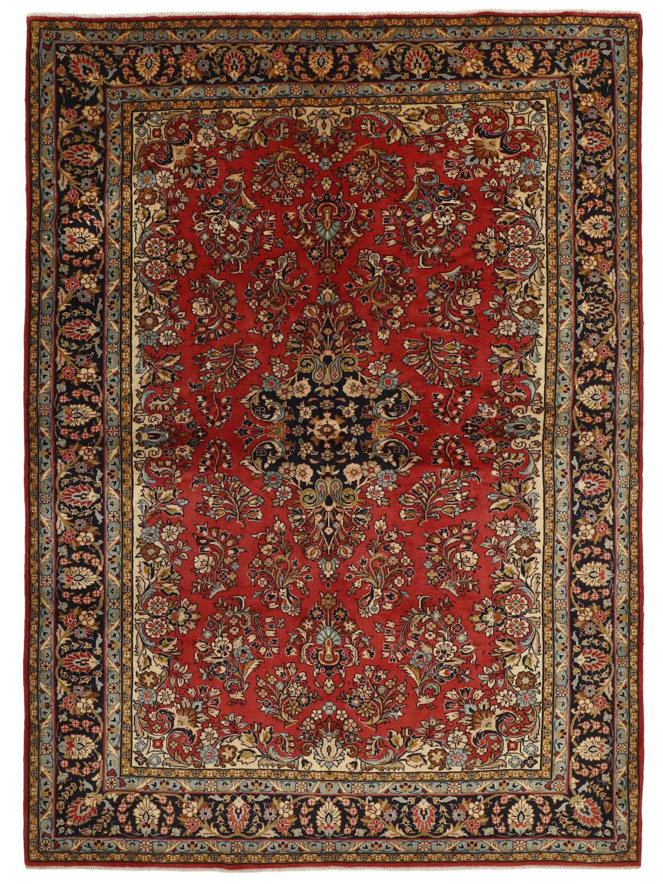 Perzische tapijten - Mehreban