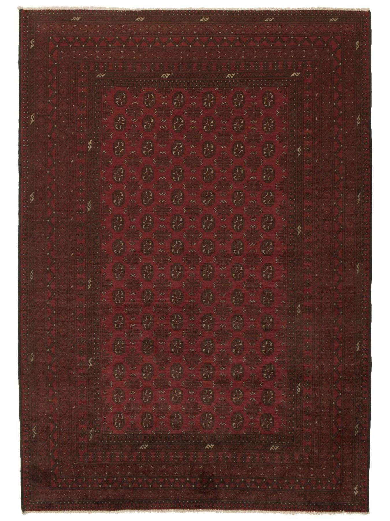 Klassieke tapijten - Aktscha