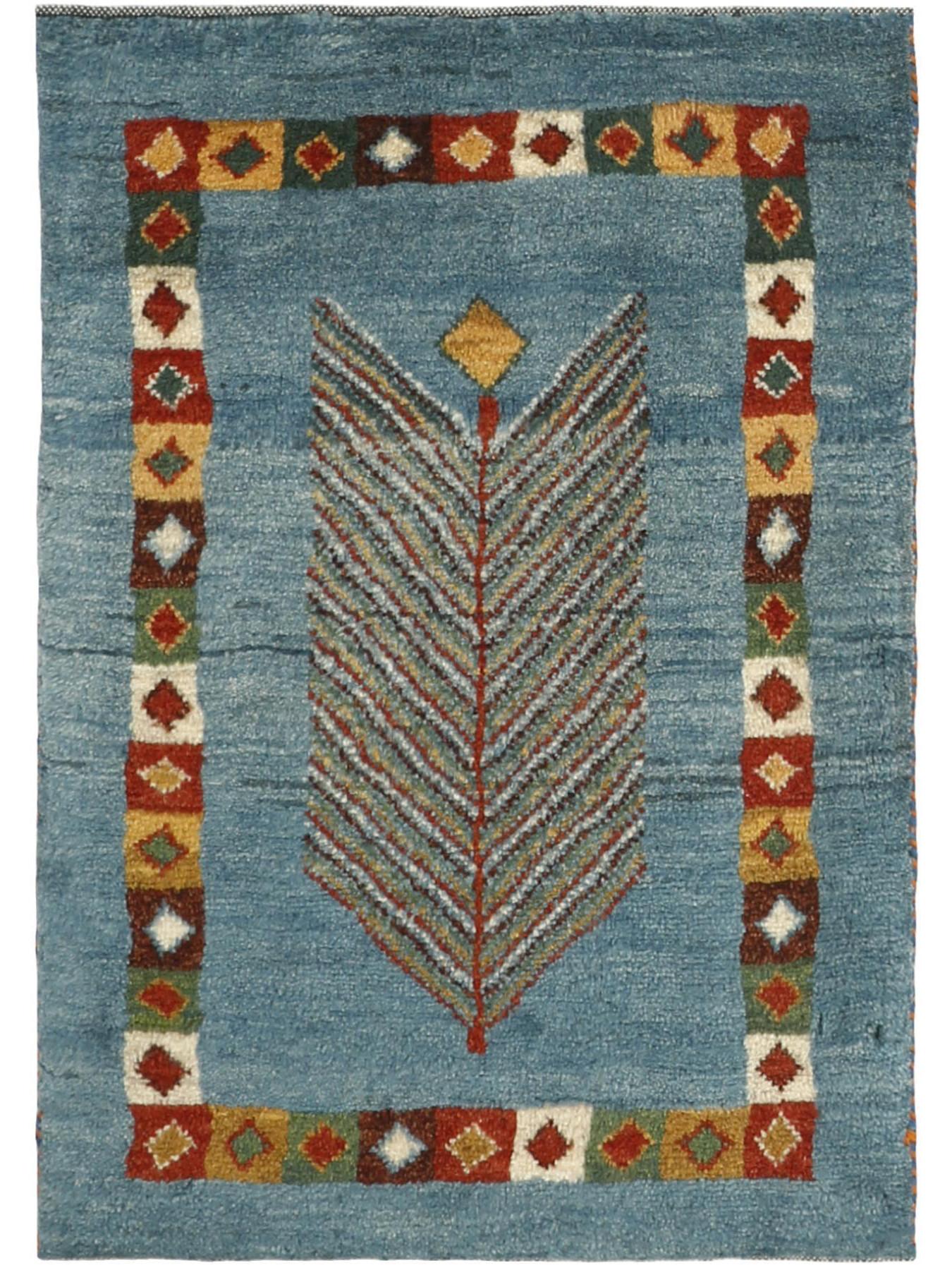 Ethnic carpets - Gabbeh Limited
