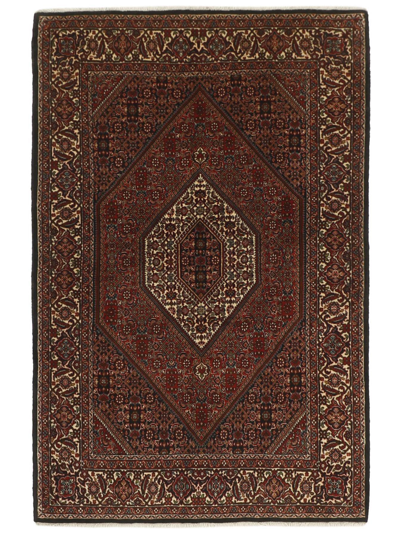 Perzische tapijten - Bidjar Zandjan