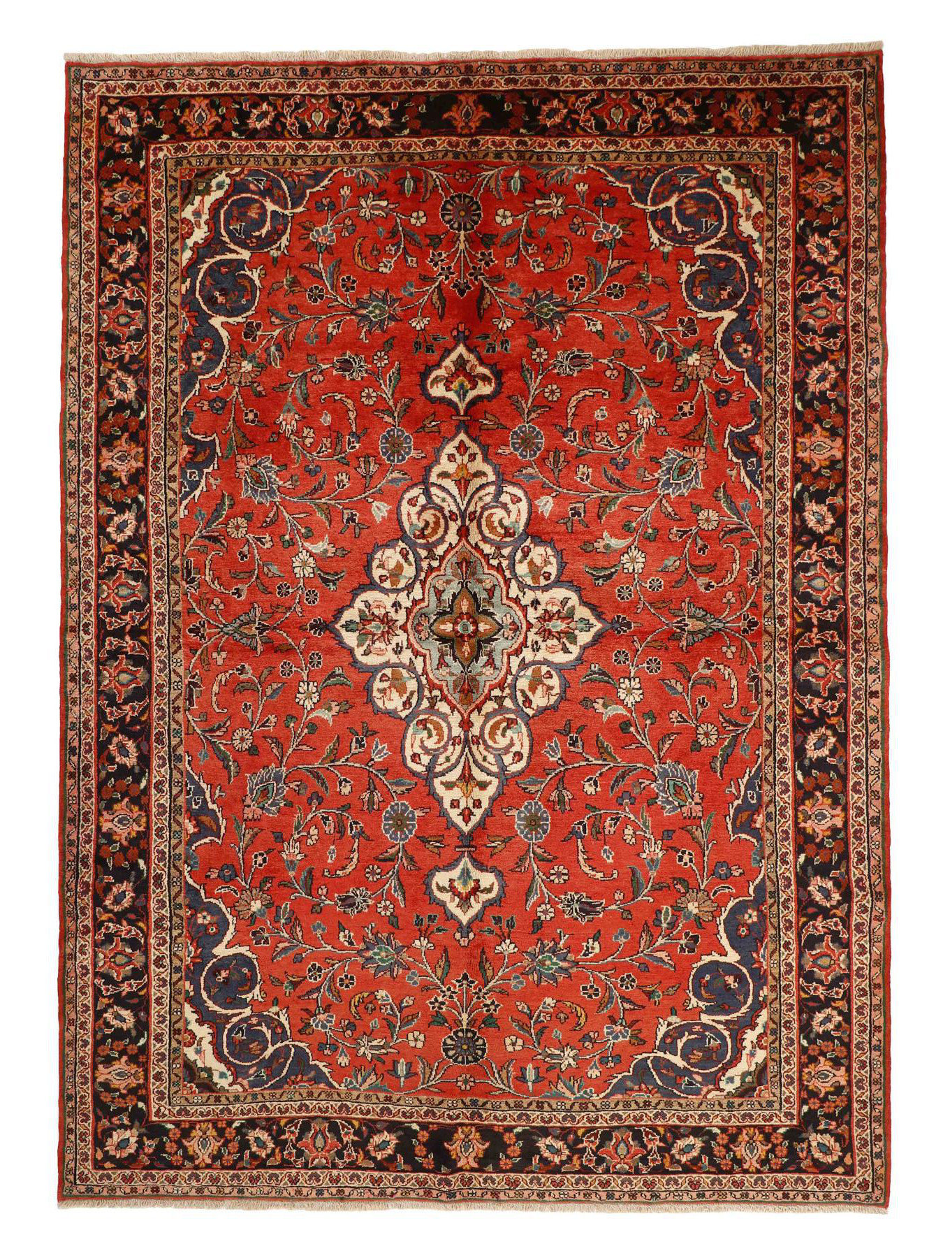 Persian carpets - Mehreban