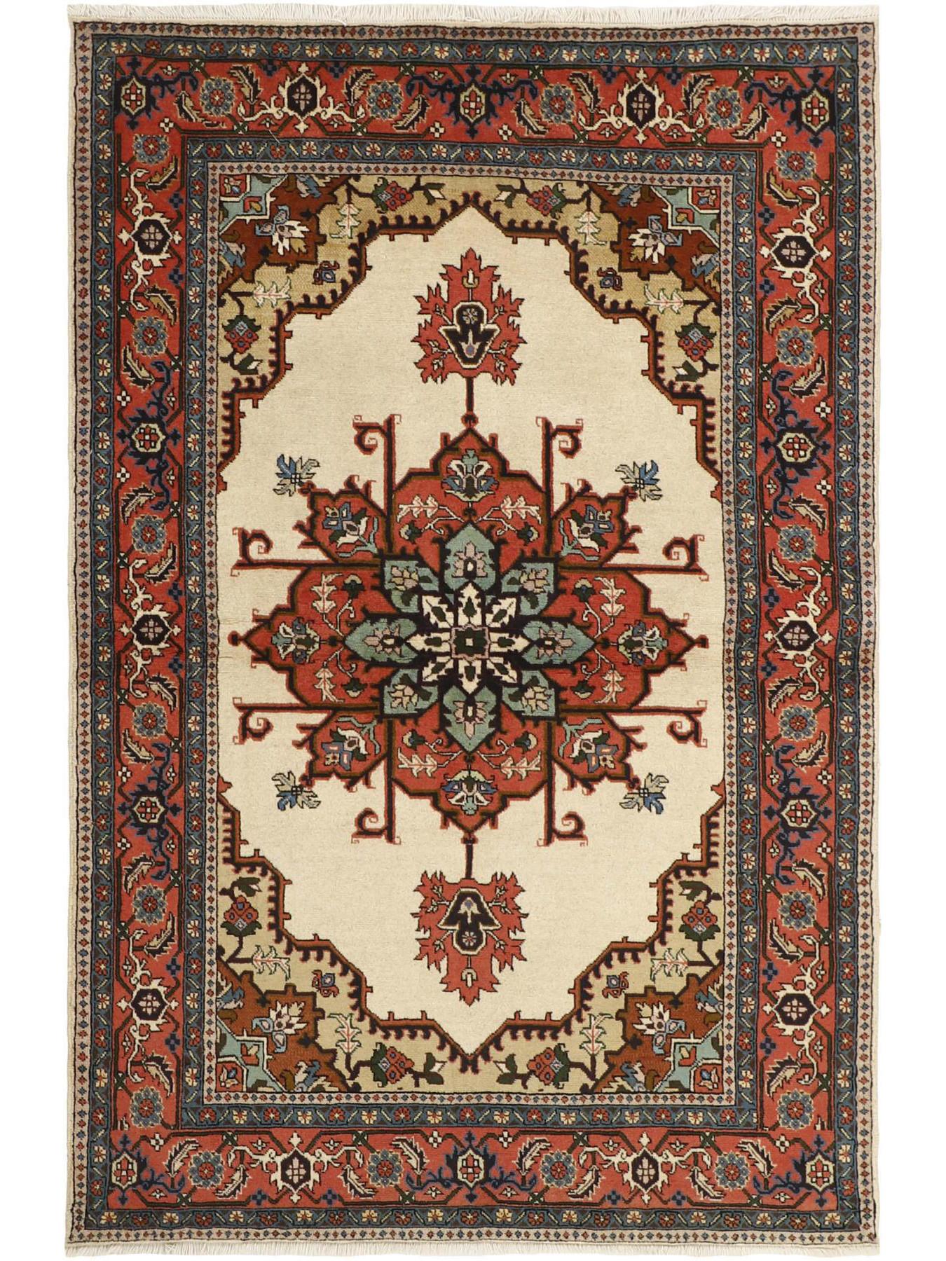 Persian carpets - Ardabil