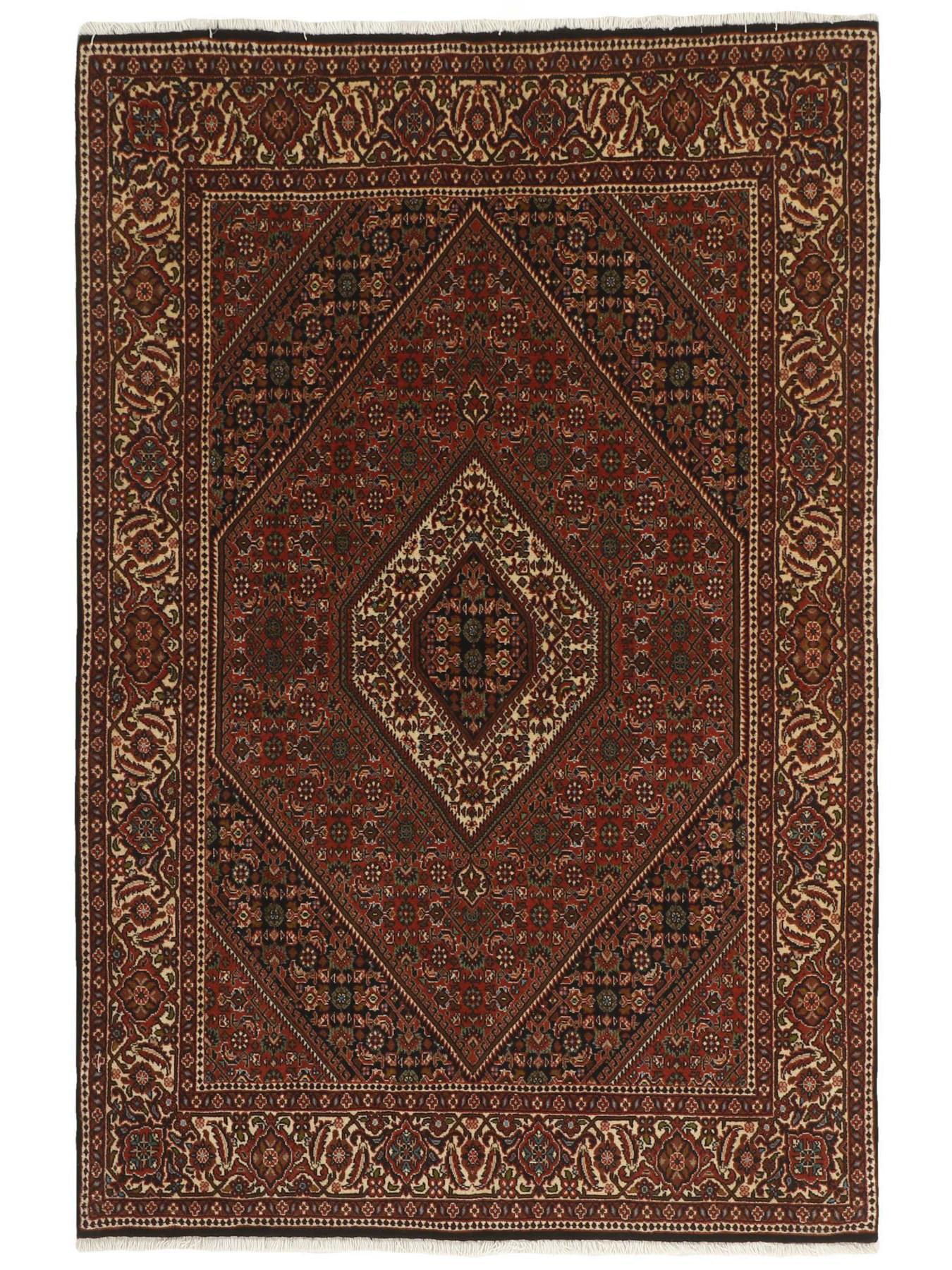 Tapis persans - Bidjar Zandjan
