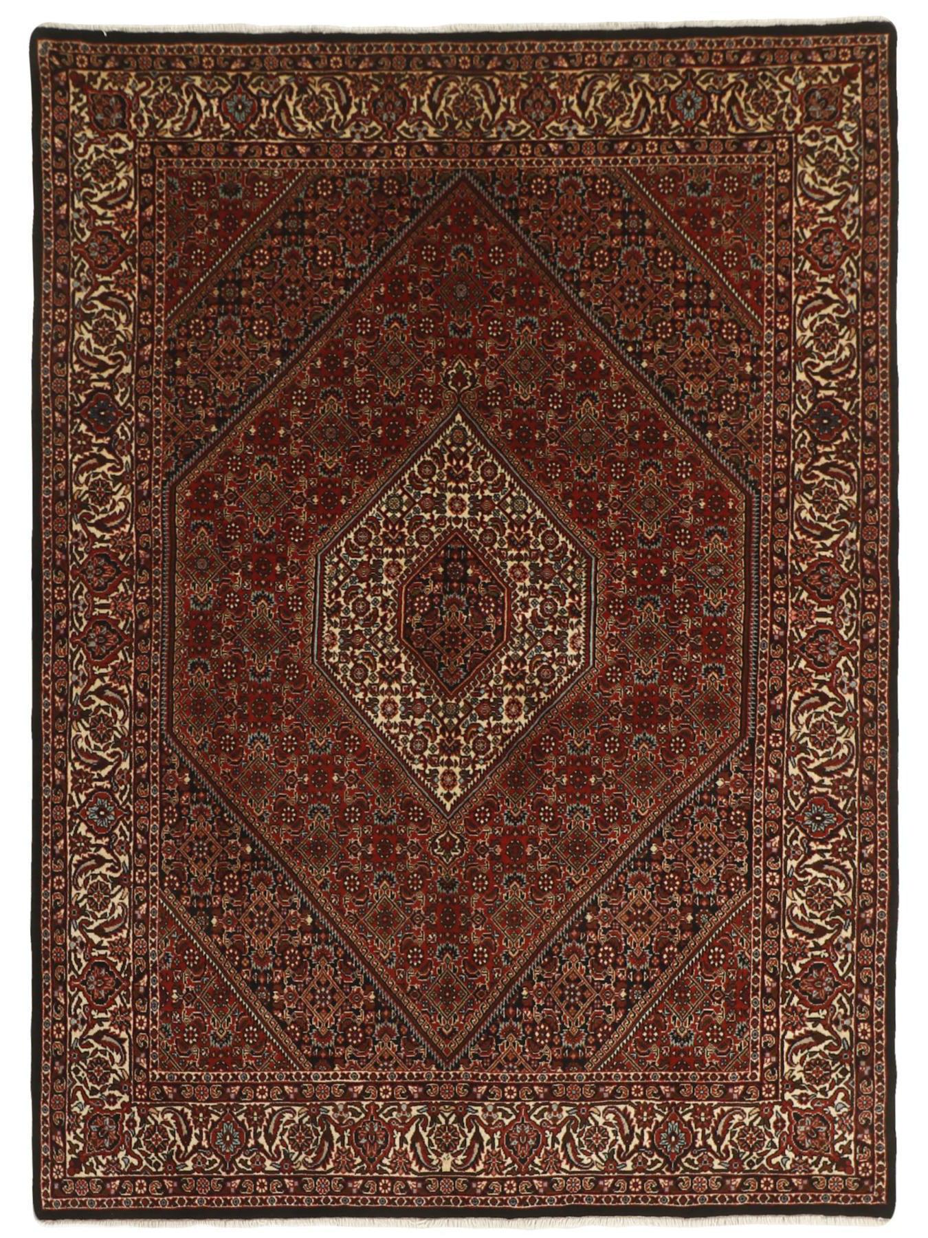 Persian carpets - Bidjar Zandjan