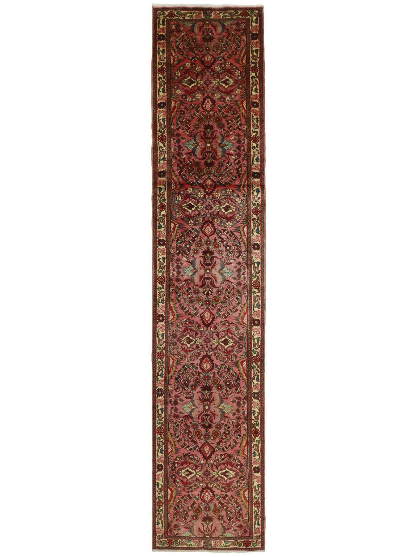 Tapis persans - Roudbar