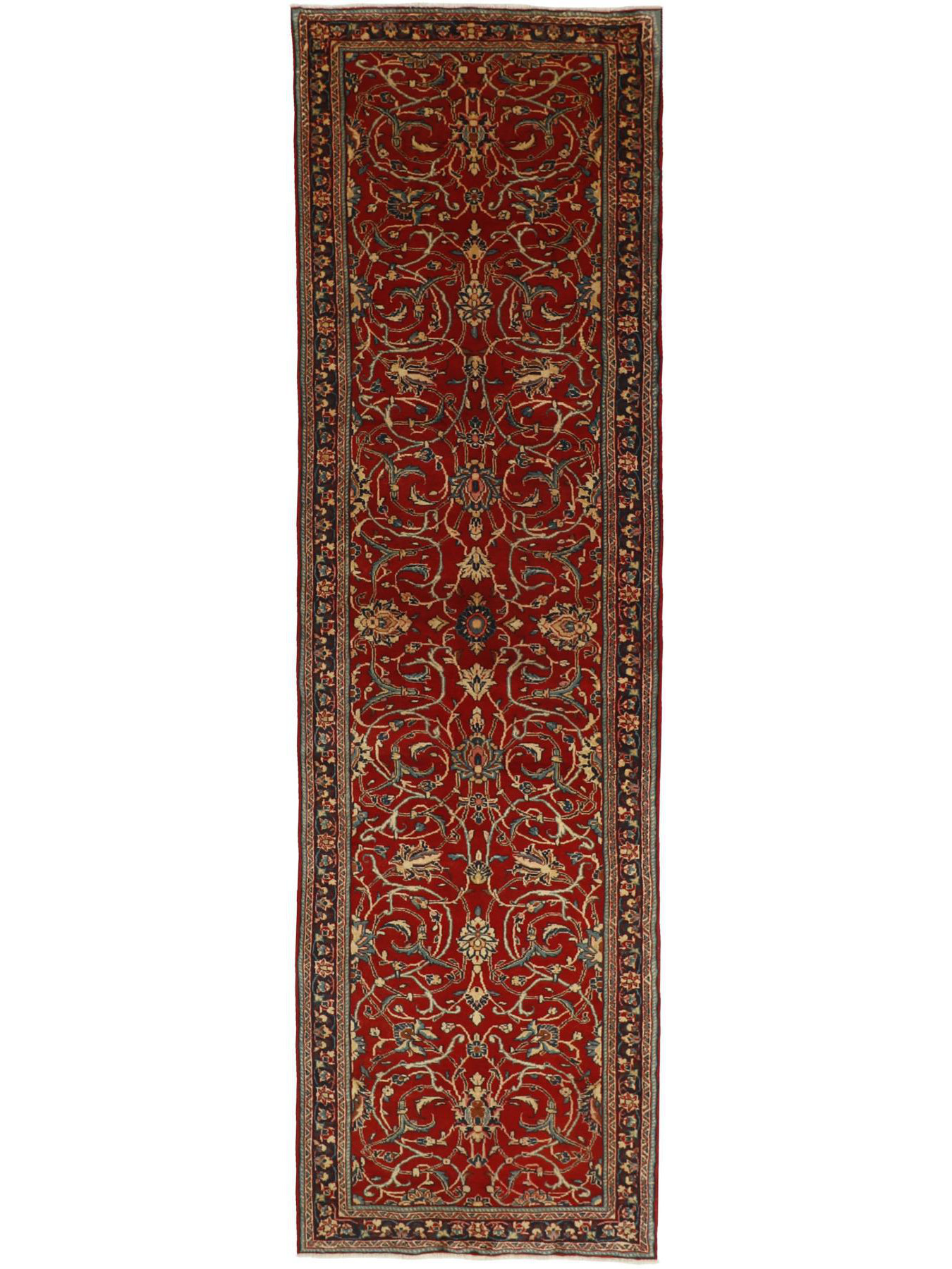 Tapis persans - Sarough