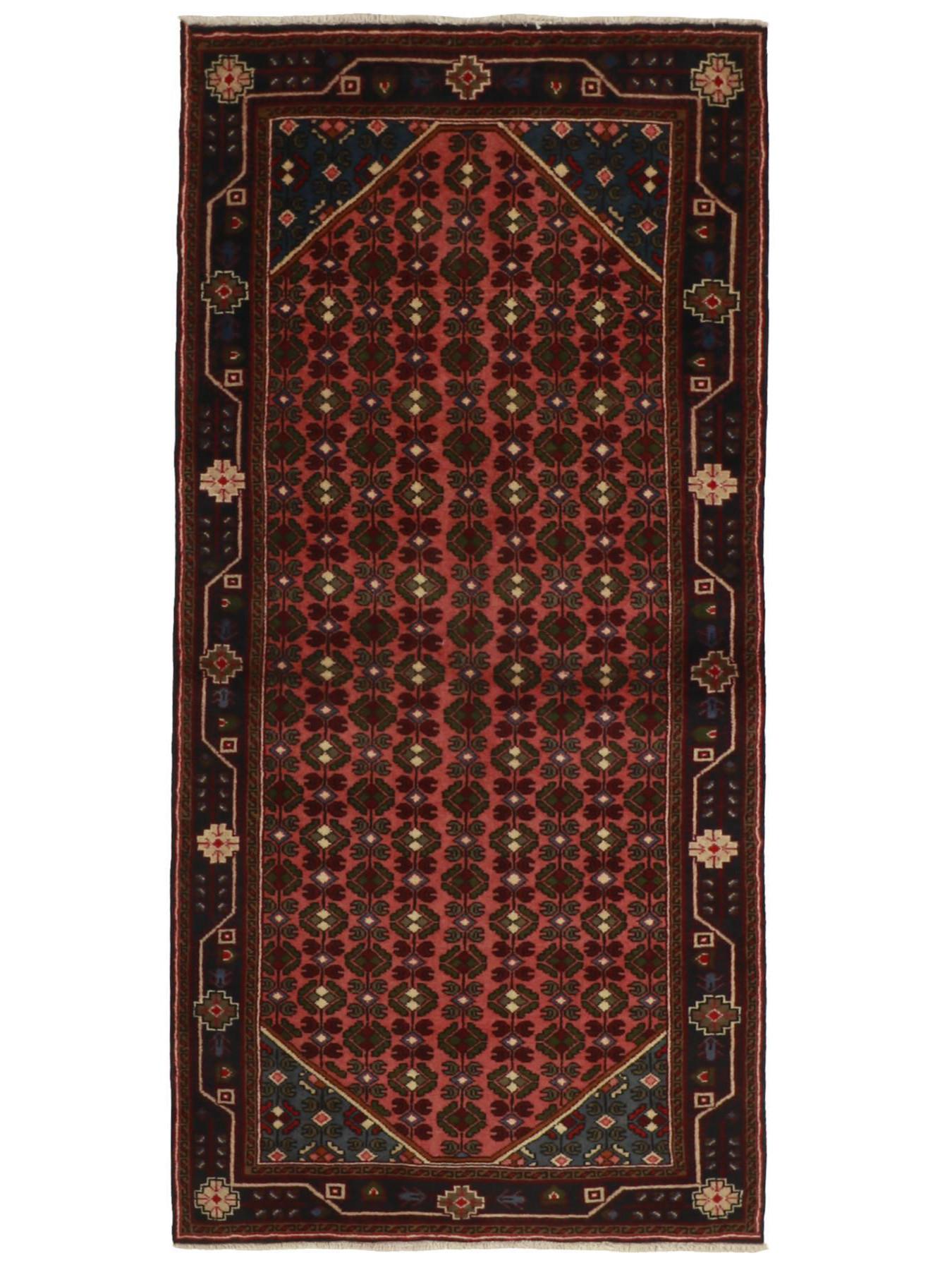 Tapis persans - Songhor