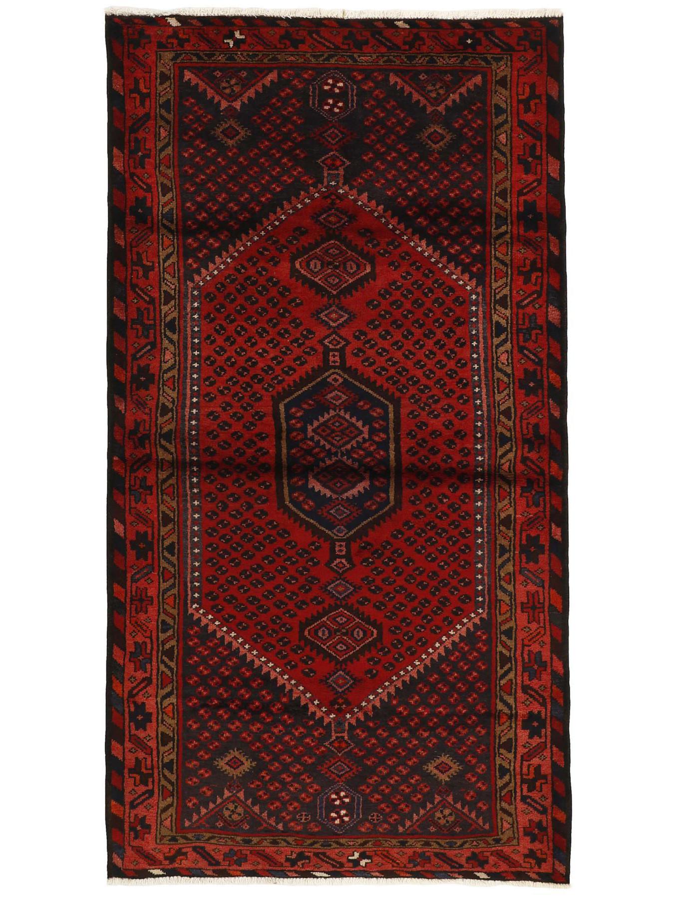 Persian carpets - Kamseh