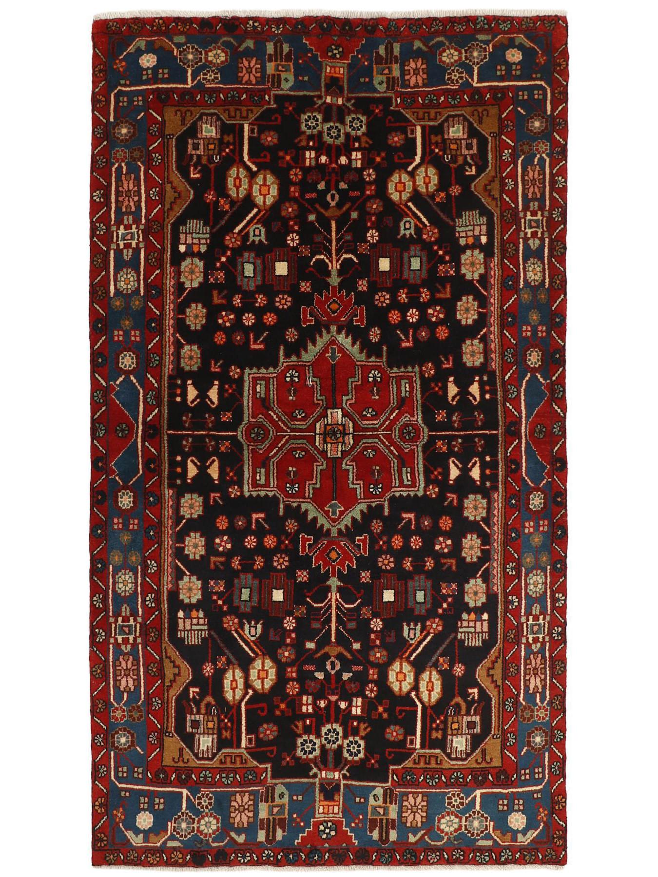Perzische tapijten - Nahavand