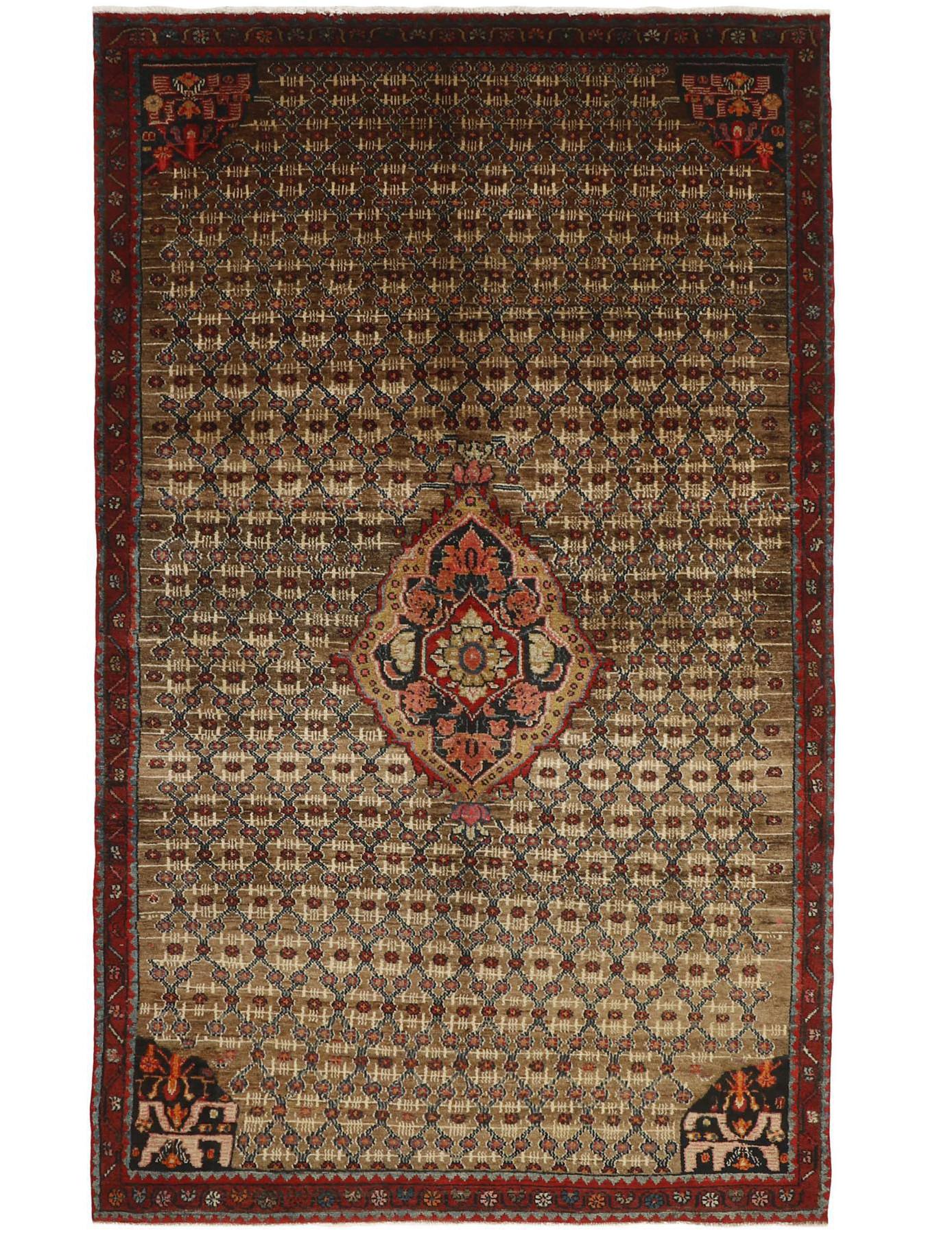 Persian carpets - kolyai