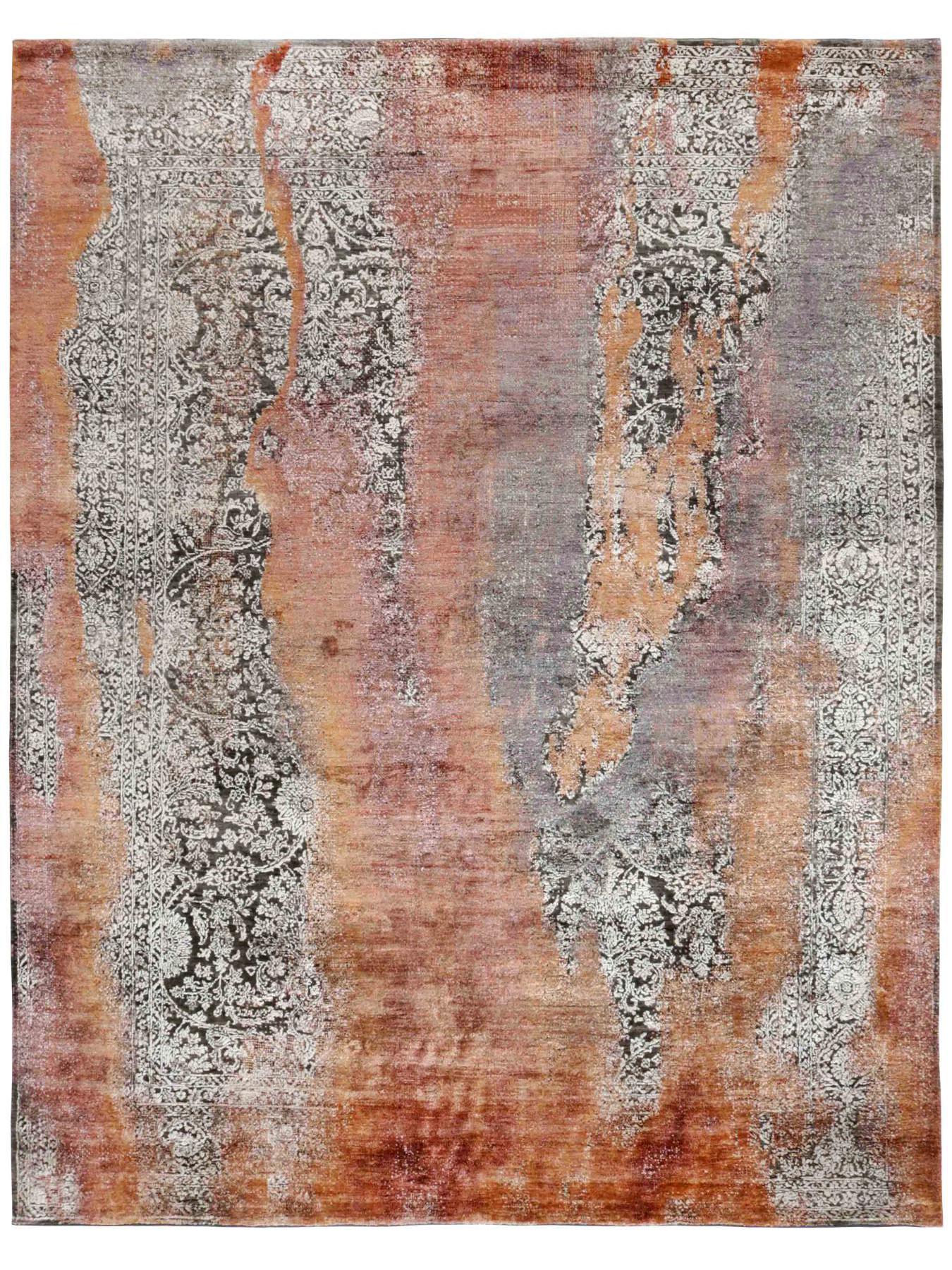 Design tapijten - Seduction-840234