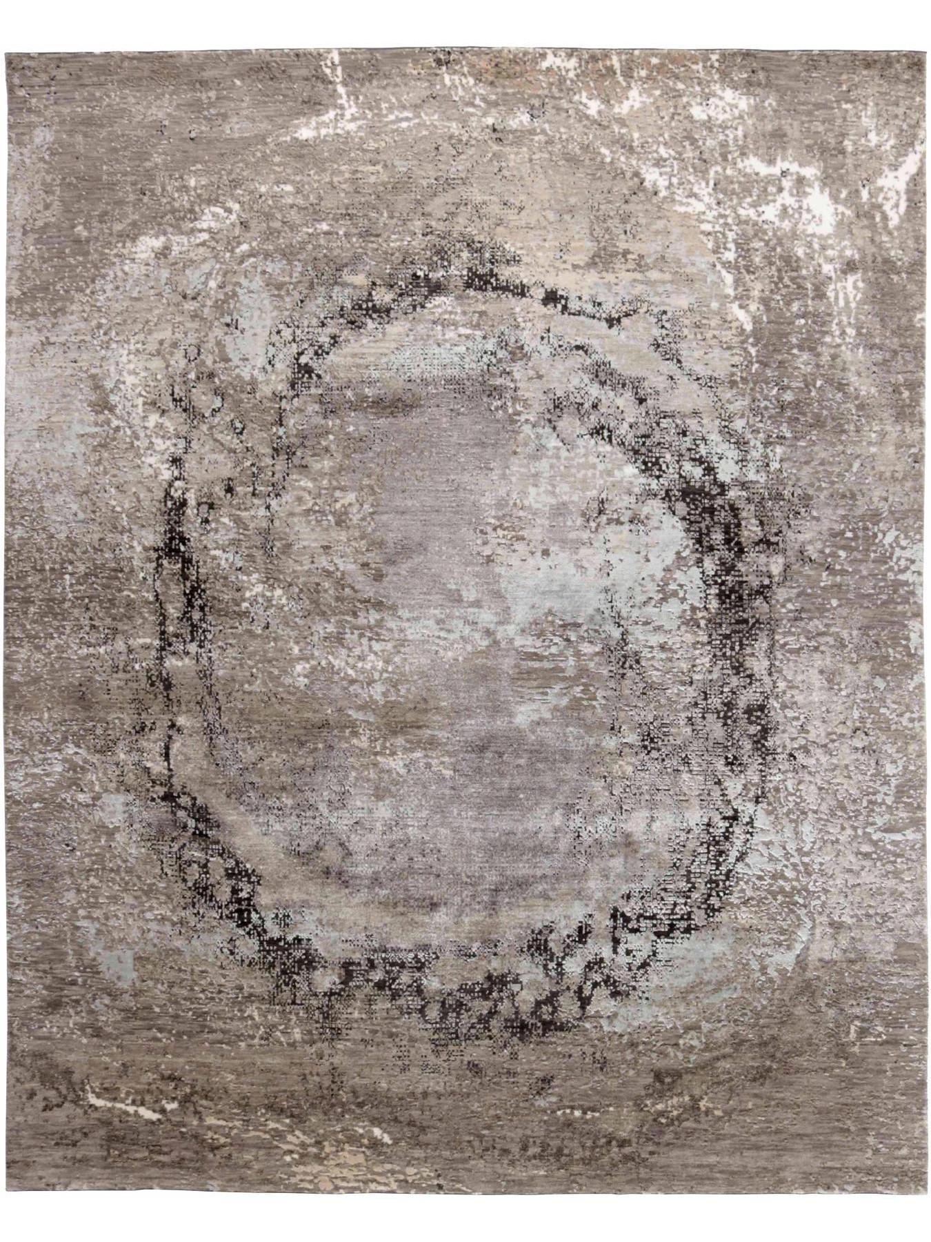 Design carpets - Seduction-840174