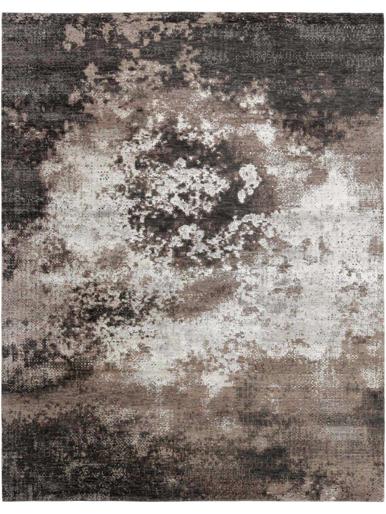 Design tapijten - Seduction-840177