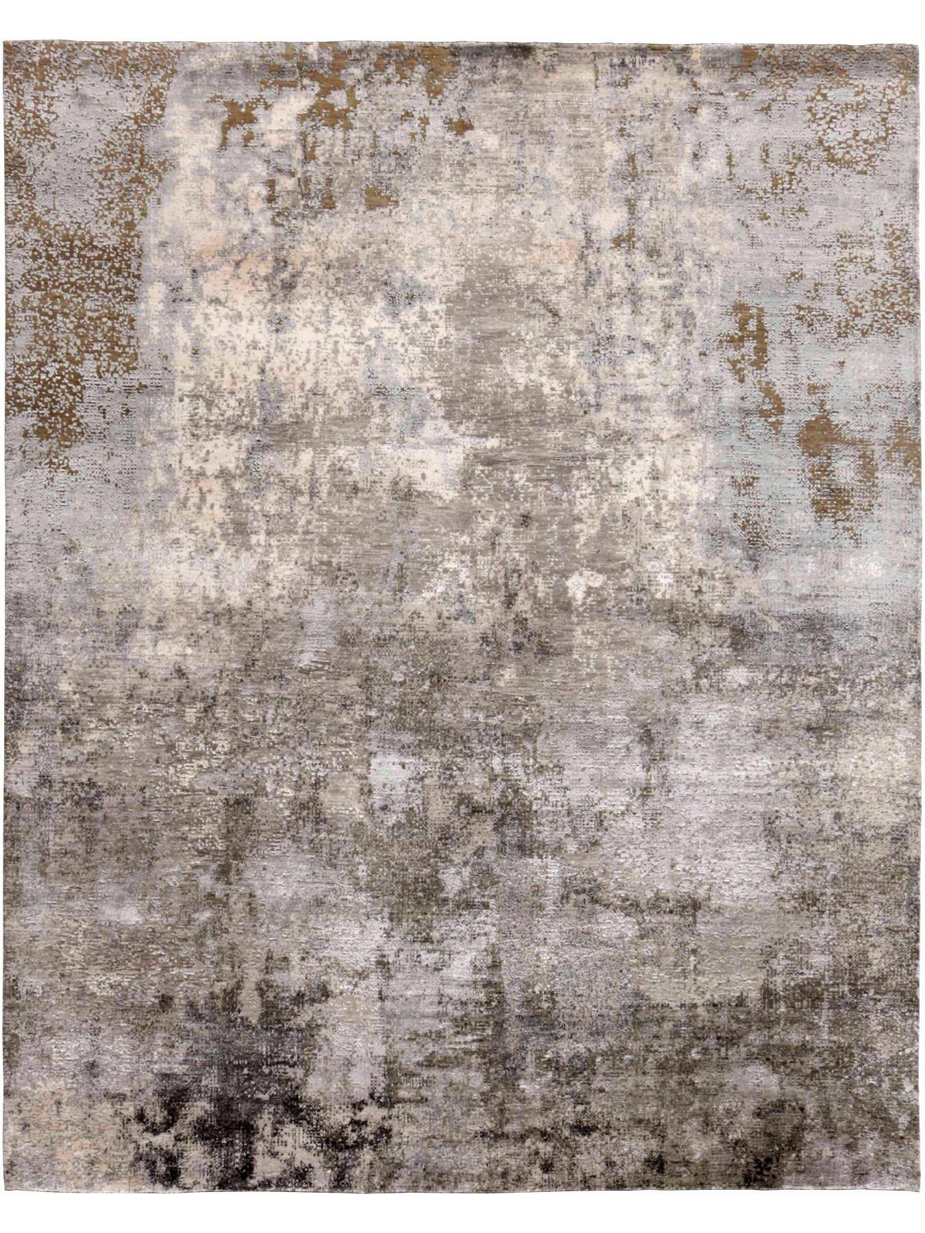 Design tapijten - Seduction-840162B
