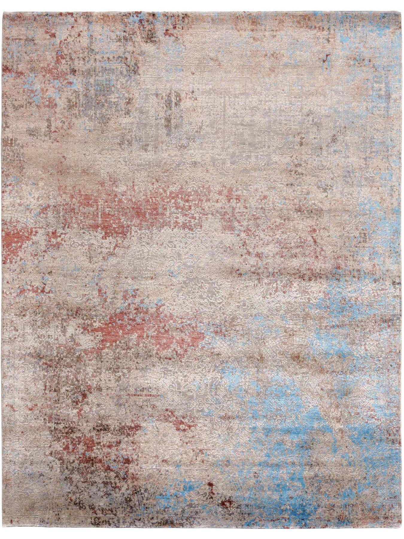 Design tapijten - Seduction-740141