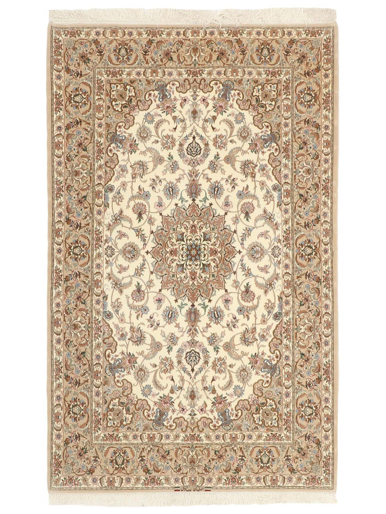 Prestigieuze tapijten - Isfahan